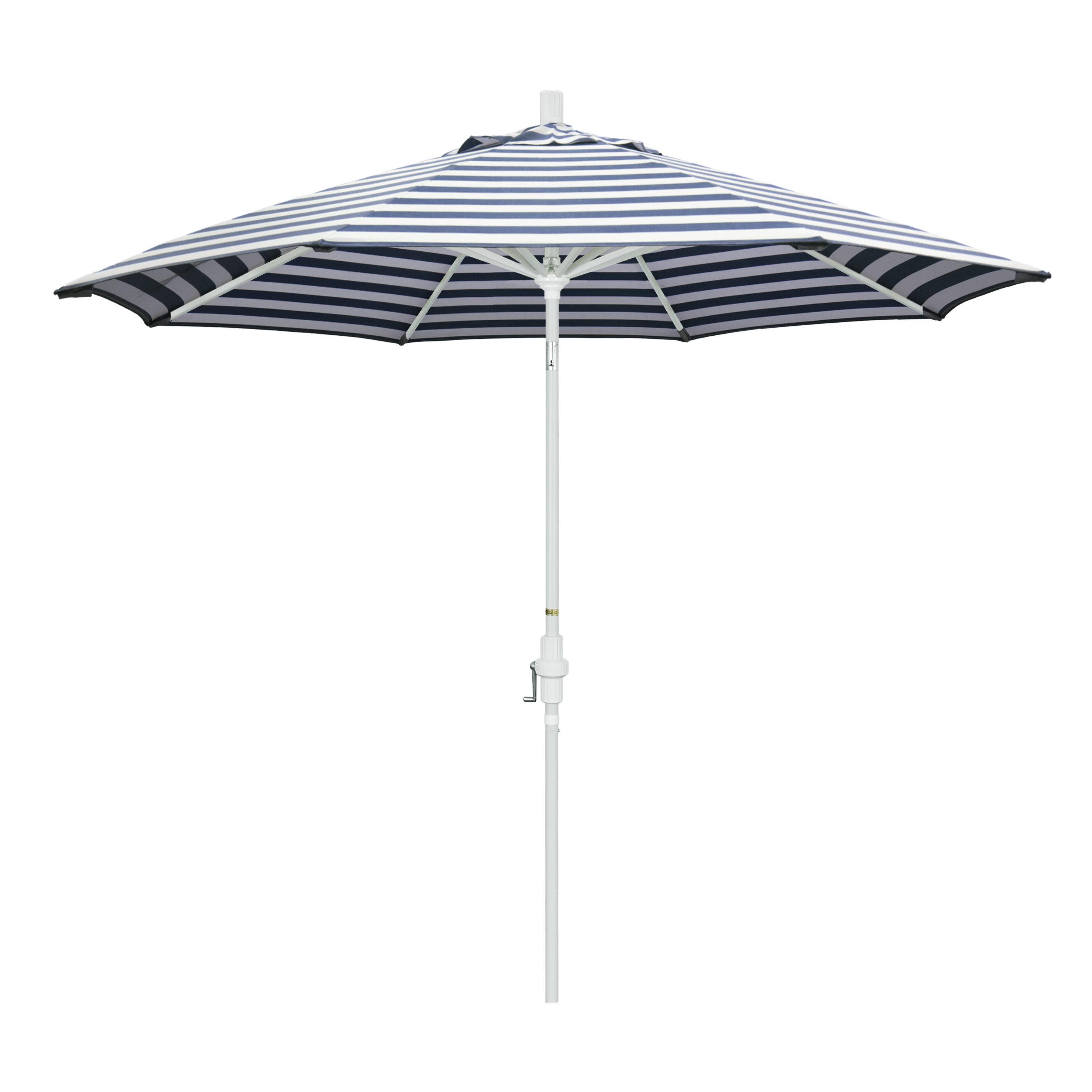 9' Market Umbrella Regarding Most Recent Belles Market Umbrellas (View 4 of 20)