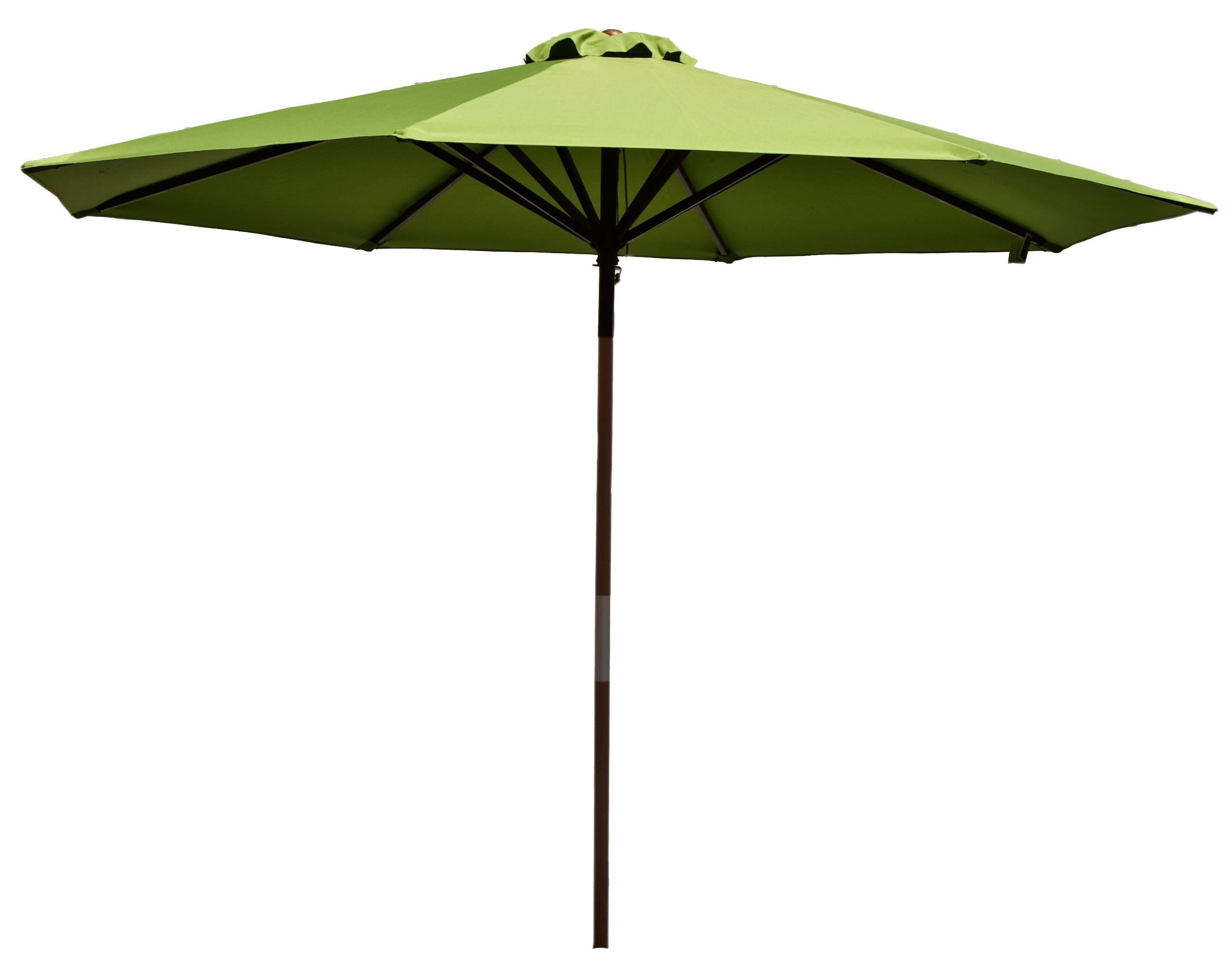 9' Market Umbrella Throughout Fashionable Aldan Market Umbrellas (View 2 of 20)