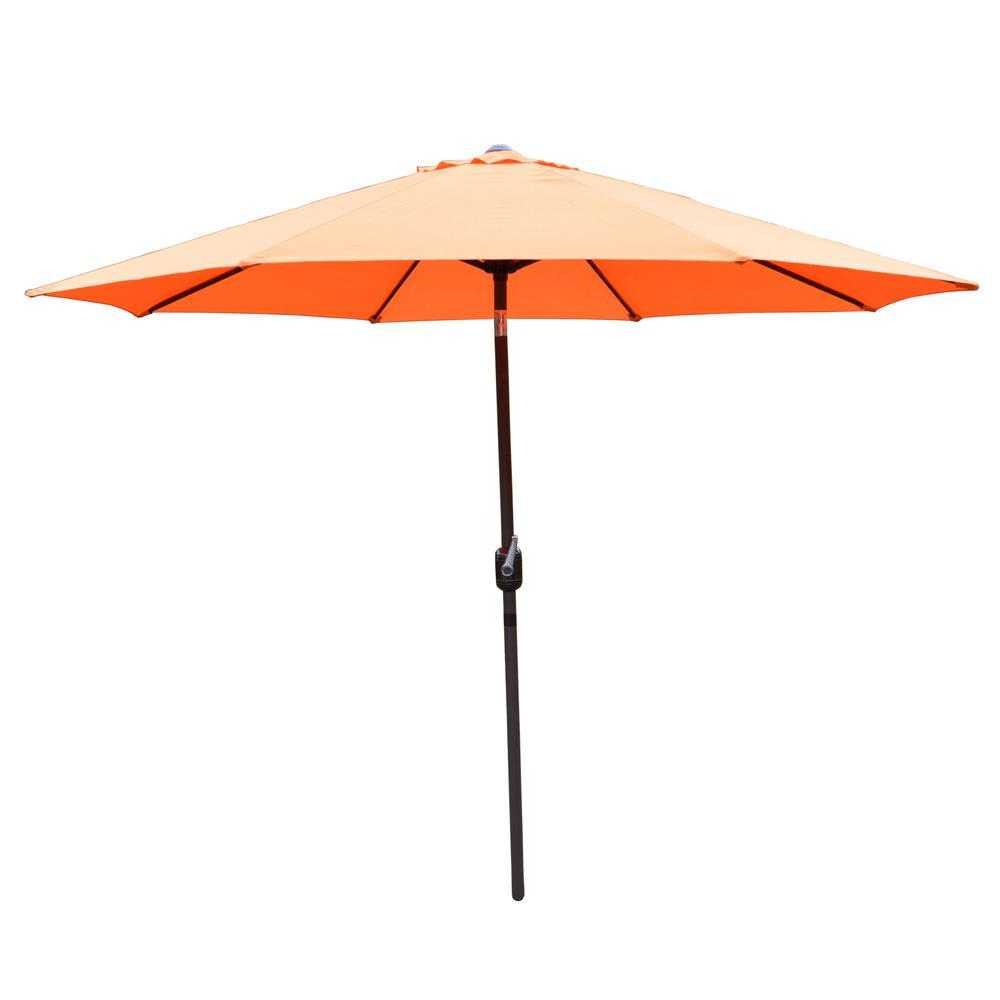 Alexander Elastic Rectangular Market Sunbrella Umbrellas Throughout Most Recently Released Restaurant Equipment (View 18 of 20)