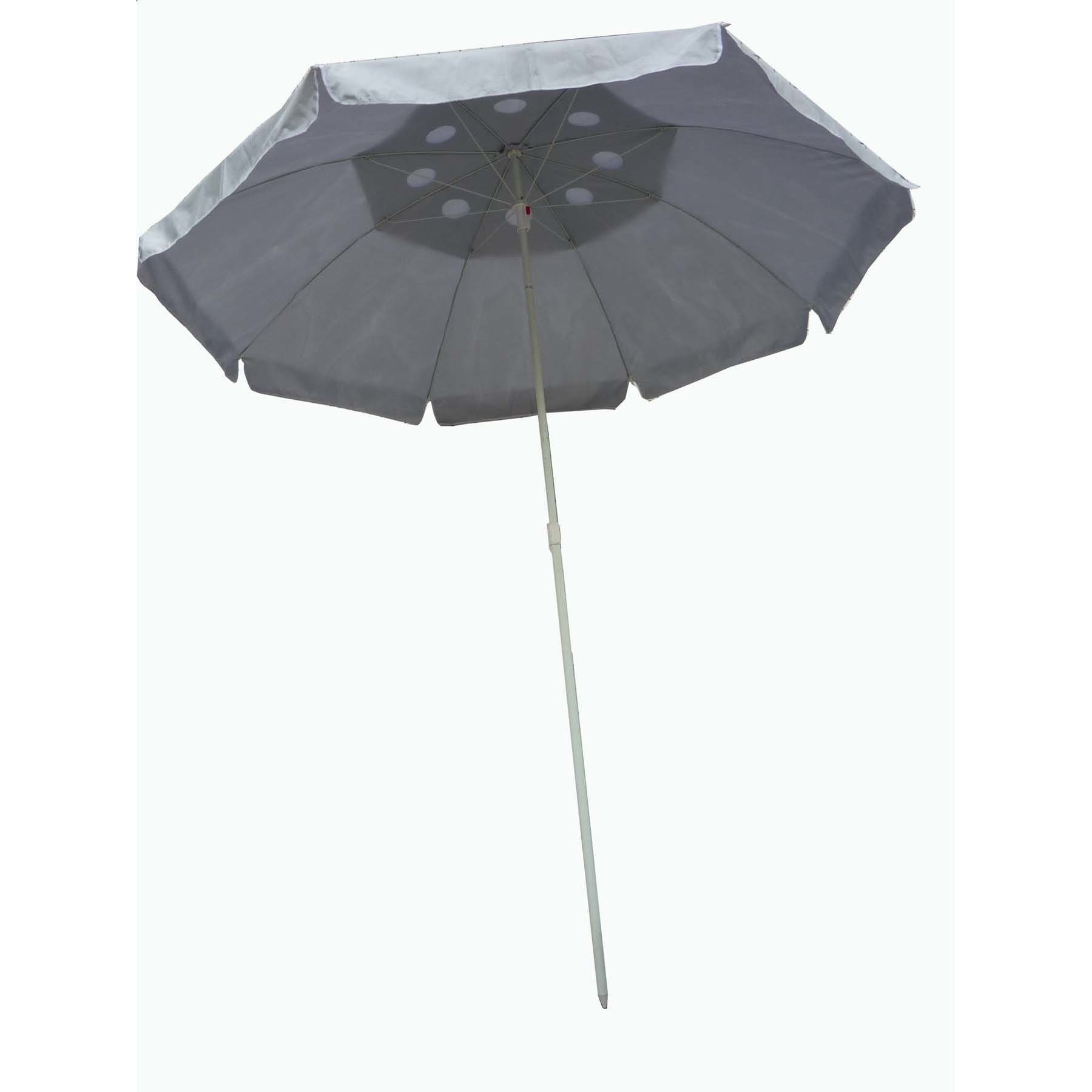 Alyson Joeshade Beach Umbrellas In Most Current 6' Beach Umbrella (View 2 of 20)