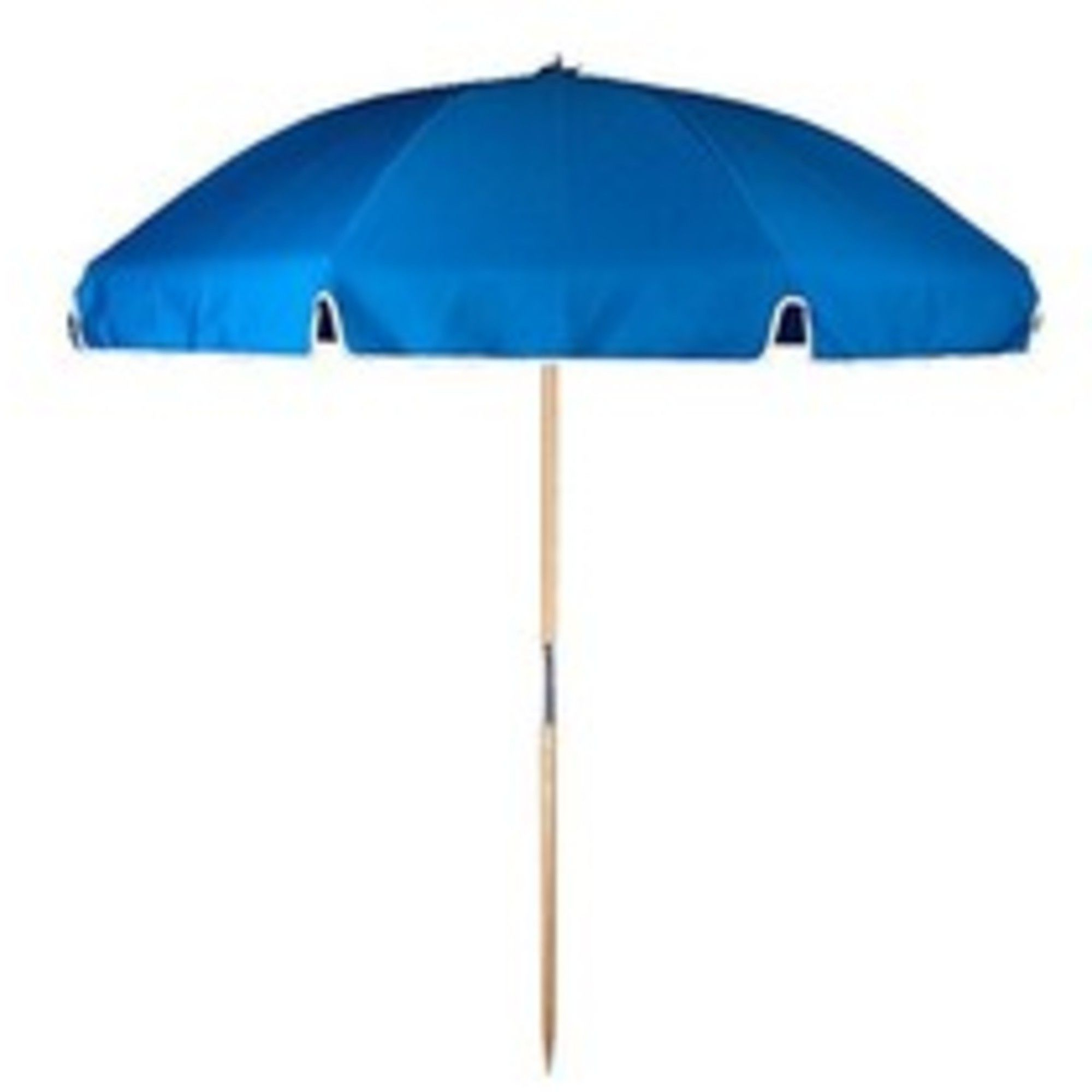 Alyson Joeshade Beach Umbrellas Intended For Popular Heavy Duty Beach Umbrella – Best Wind Resistant And Sun Shade (View 5 of 20)