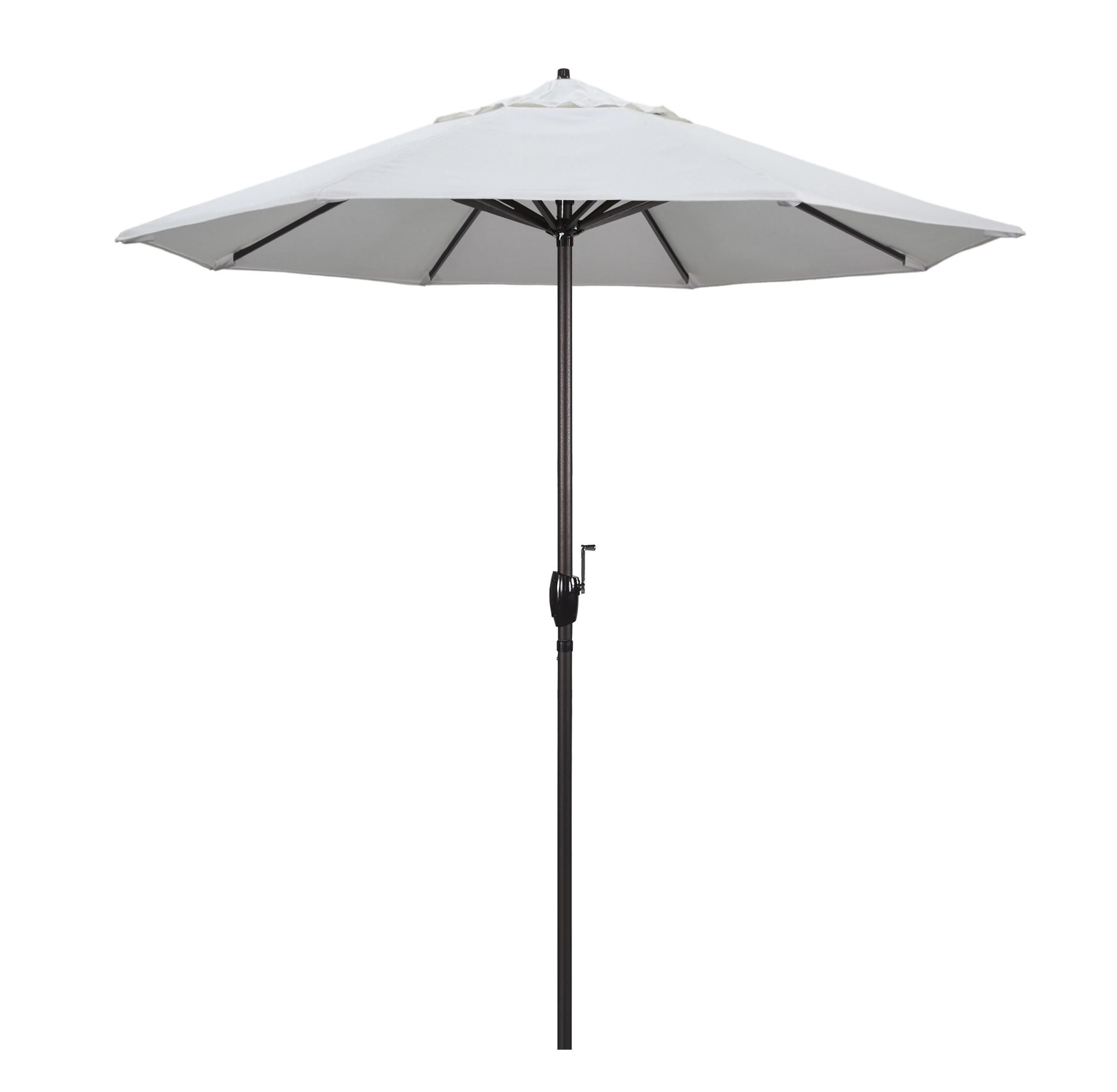 Annika Market Umbrellas For Latest Armitage  (View 2 of 20)