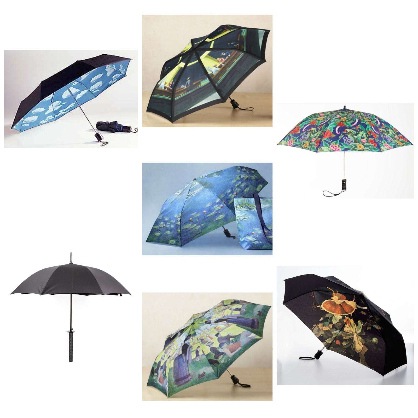 Artifacts: March 2018 With Regard To Recent Breen Market Umbrellas (Gallery 19 of 20)