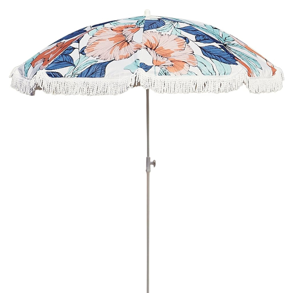 Australia With Regard To Fashionable Bella Beach Umbrellas (View 8 of 20)