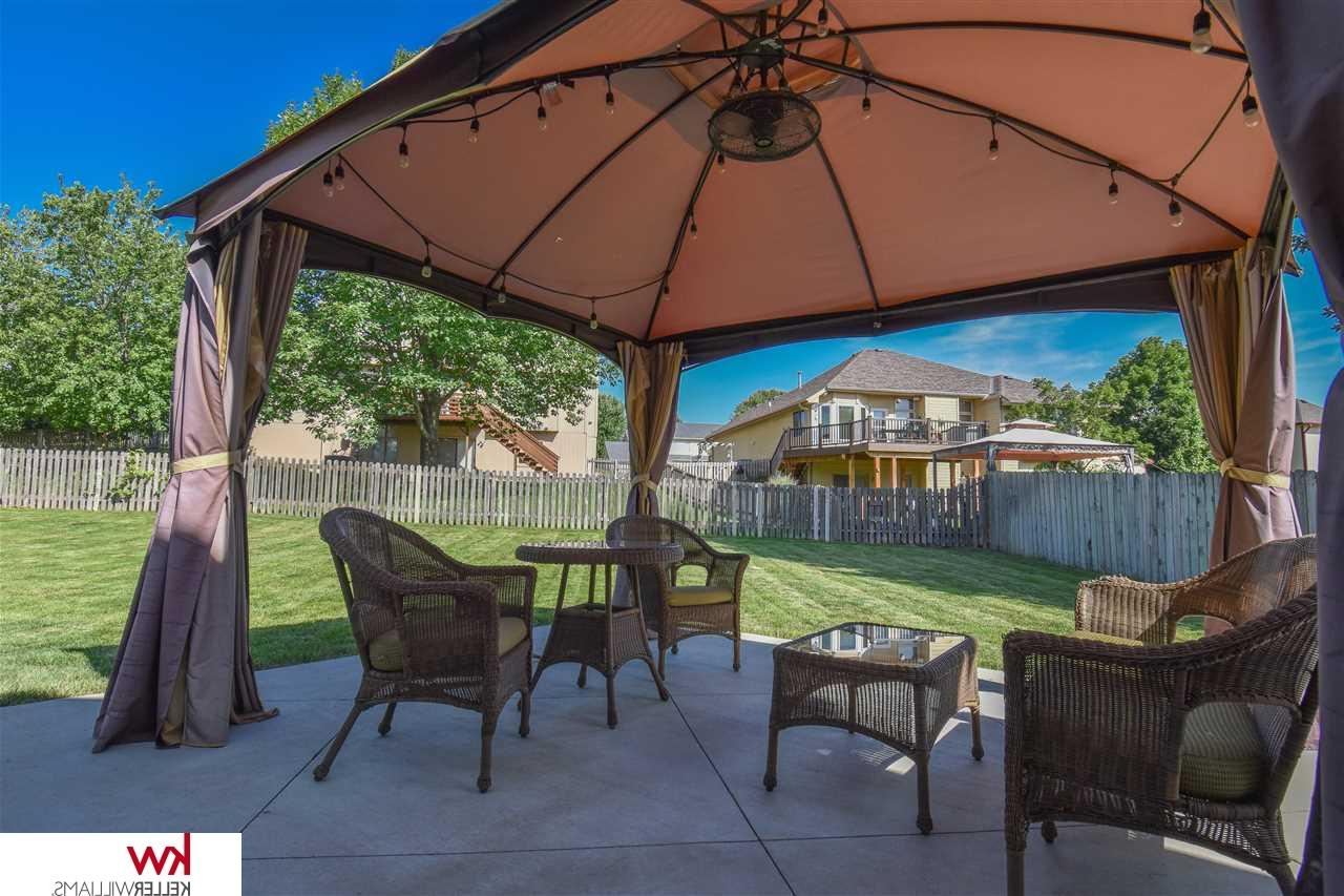 Berkshire Hathaway Home Services  Ambassador Real Estate (Gallery 20 of 20)