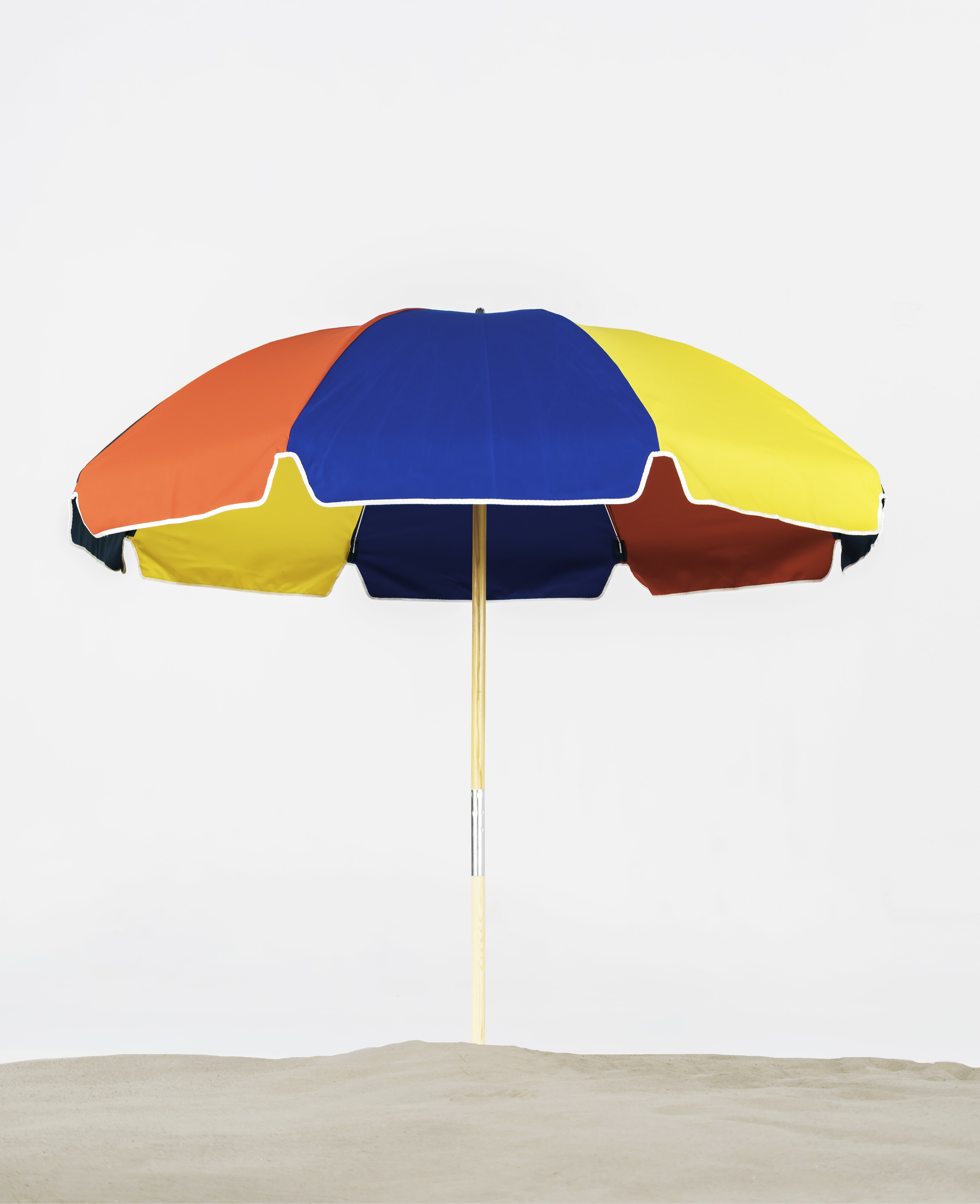 Best And Newest Esai Beach Umbrellas In (View 11 of 20)