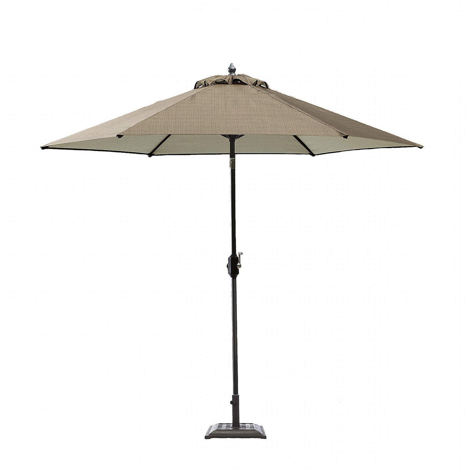 Best And Newest Freda Cantilever Umbrellas In 21 Brown Patio Umbrella Stand – Nocurveballs (View 20 of 20)