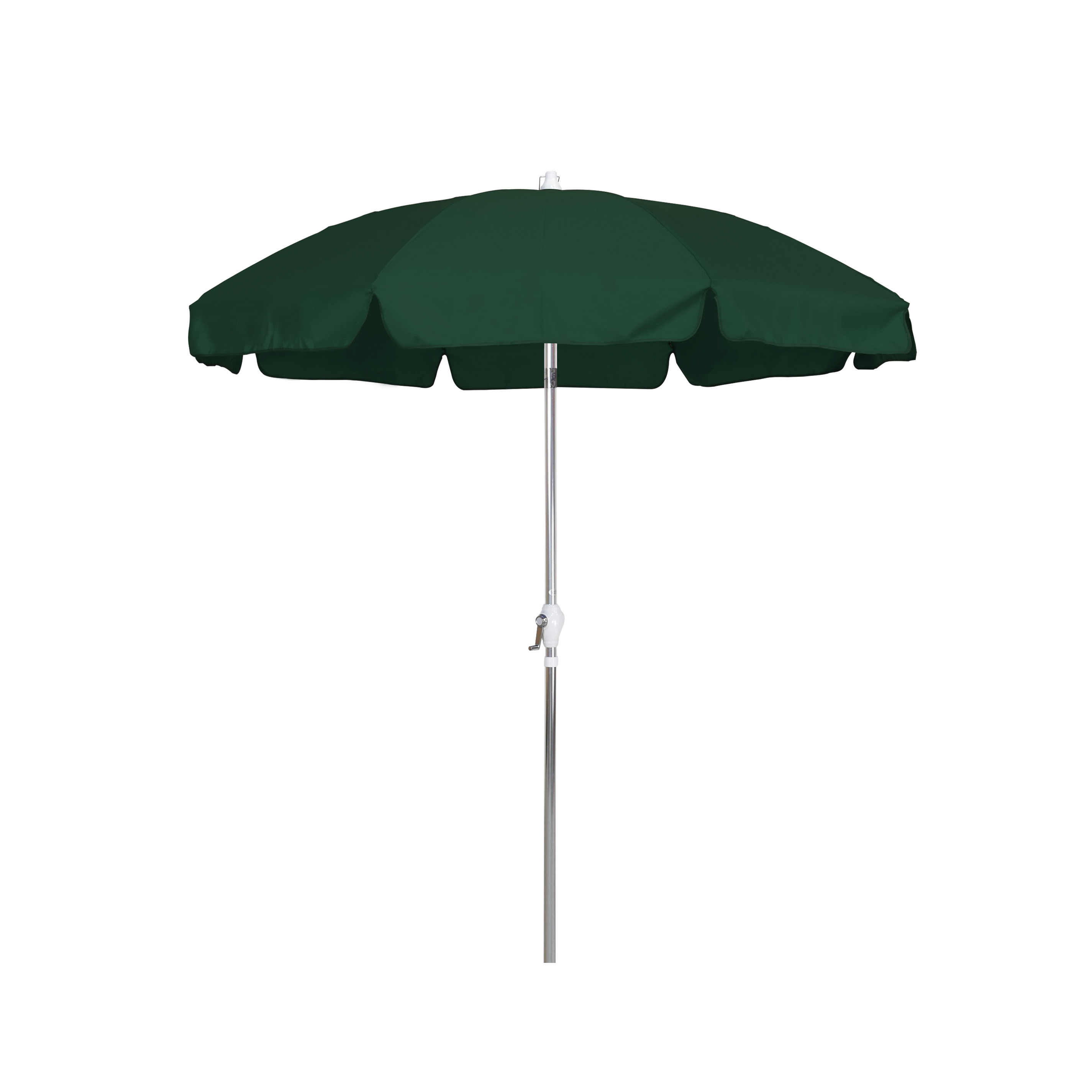 Best And Newest Pedrick Drape Market Umbrellas With  (View 3 of 20)