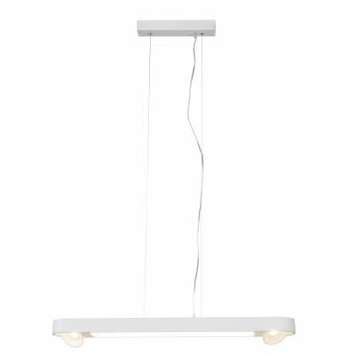 Best And Newest Spitler Square Cantilever Umbrellas Regarding Deckenlampen Von Aeg Und Andere Lampen Für Wohnzimmer (View 2 of 20)