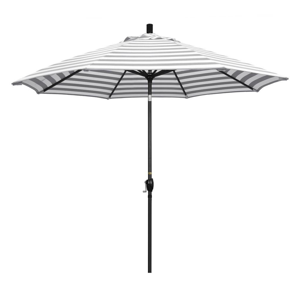 California Umbrella 9 Ft (View 18 of 20)