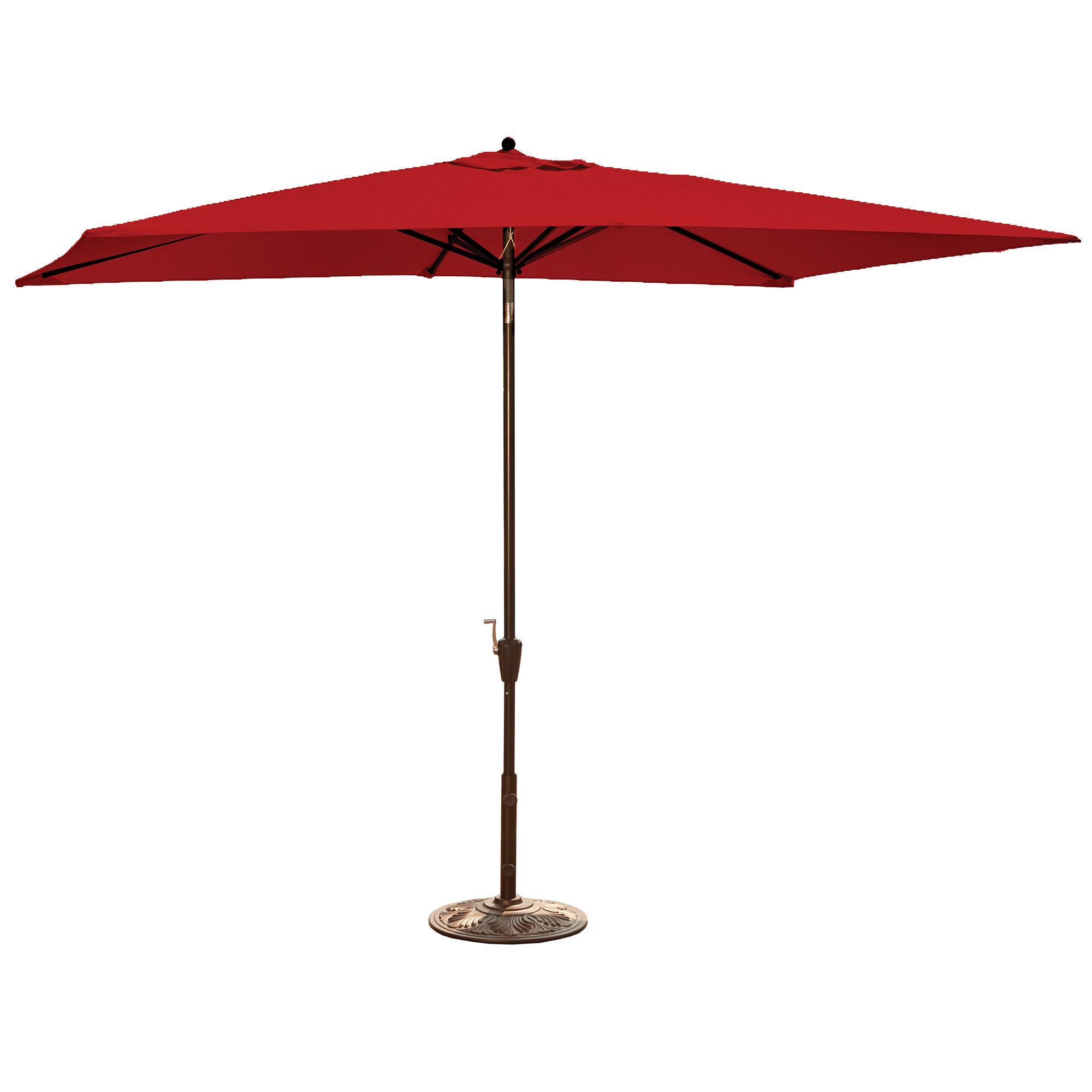 Cannock Market Umbrellas In Favorite Cece (View 5 of 20)