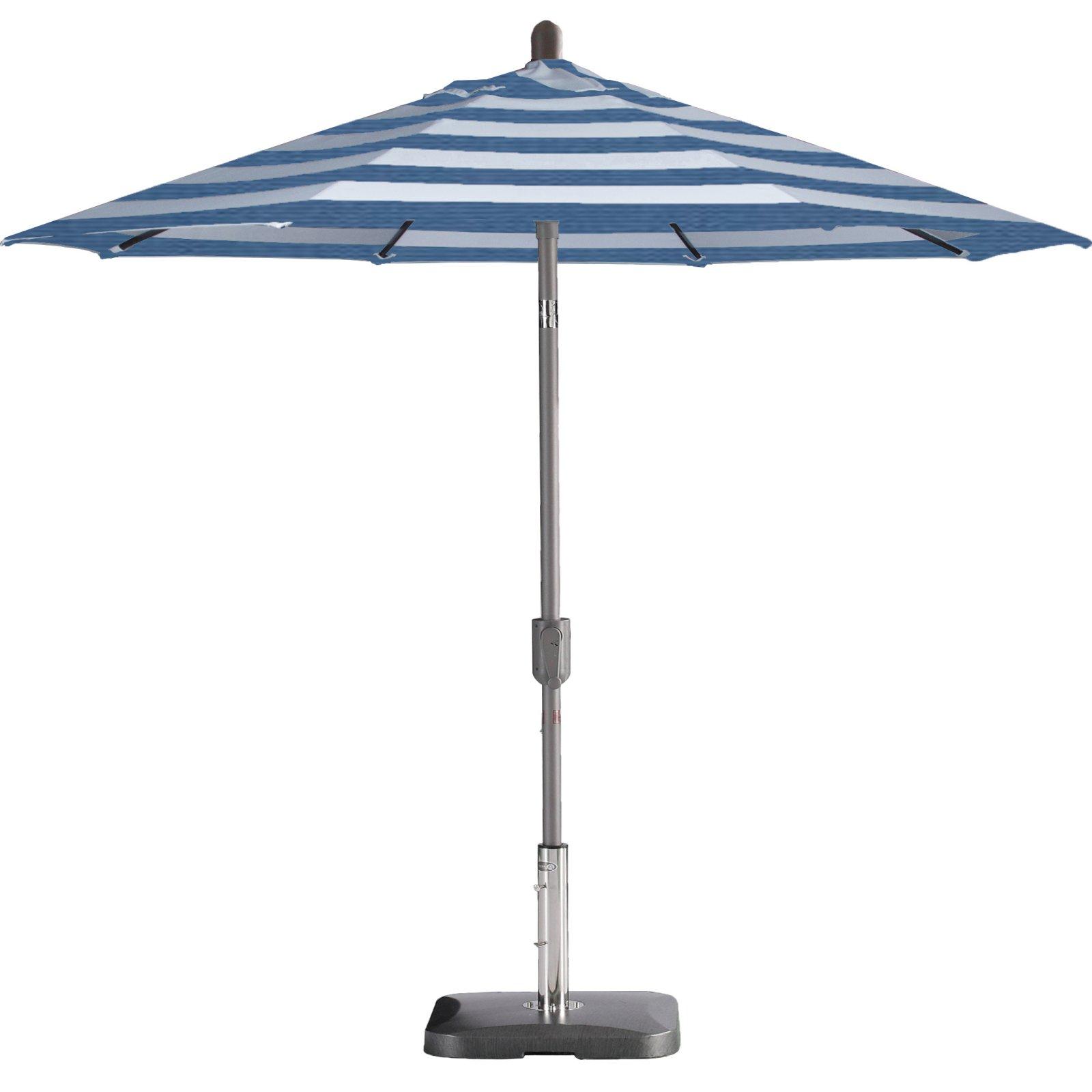 Caravelle Market Sunbrella Umbrellas Inside Newest Pinterest – Österreich (View 6 of 20)
