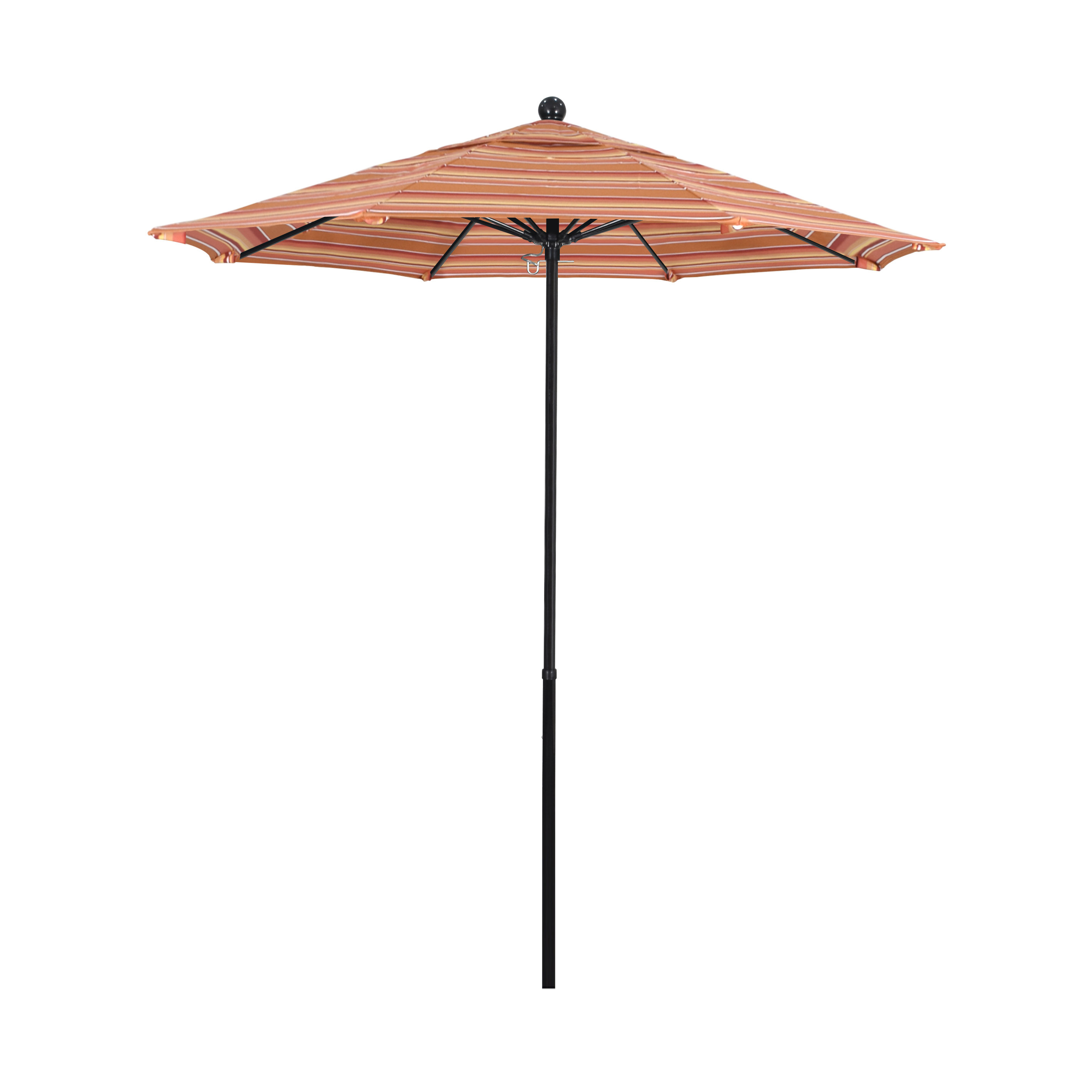 Caravelle Market Sunbrella Umbrellas With Regard To Well Known Oceanside Series  (View 9 of 20)