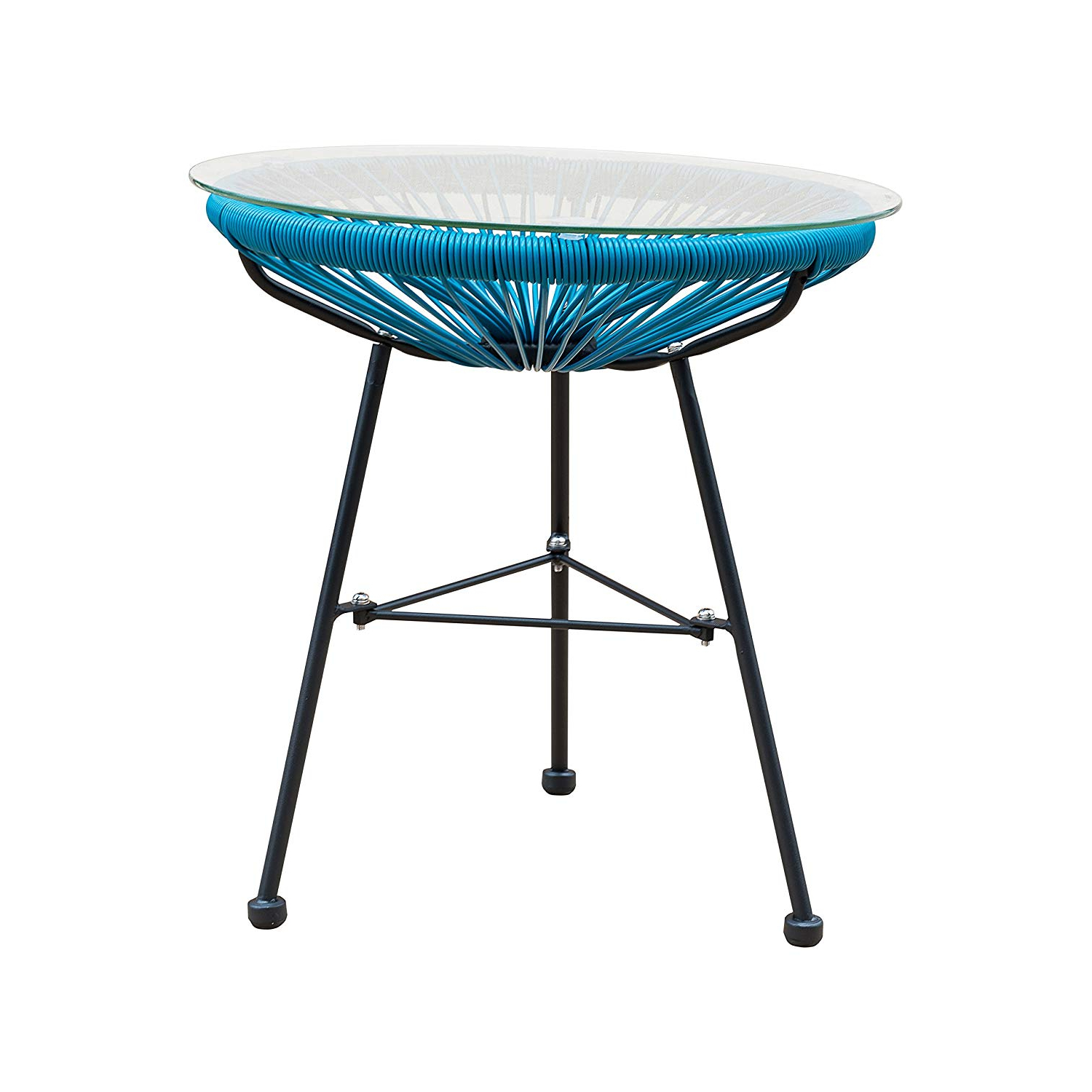 Cheap Glass Top Patio, Find Glass Top Patio Deals On Line At Alibaba Intended For Fashionable Bradford Patiosquare Market Umbrellas (View 17 of 20)