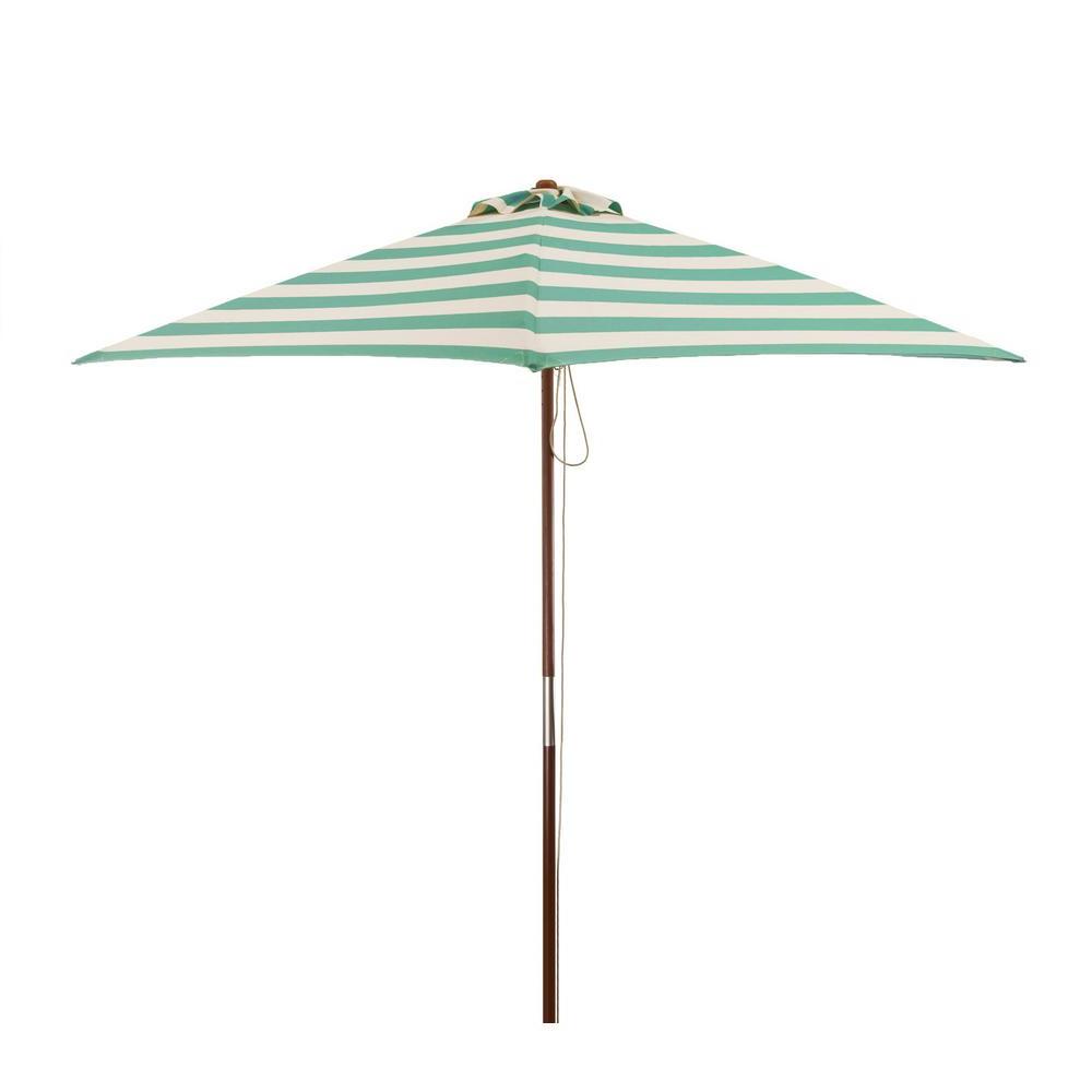 Crowborough Square Market Umbrellas Pertaining To Most Current Square Market Umbrellas – Budapestsightseeing (View 8 of 20)