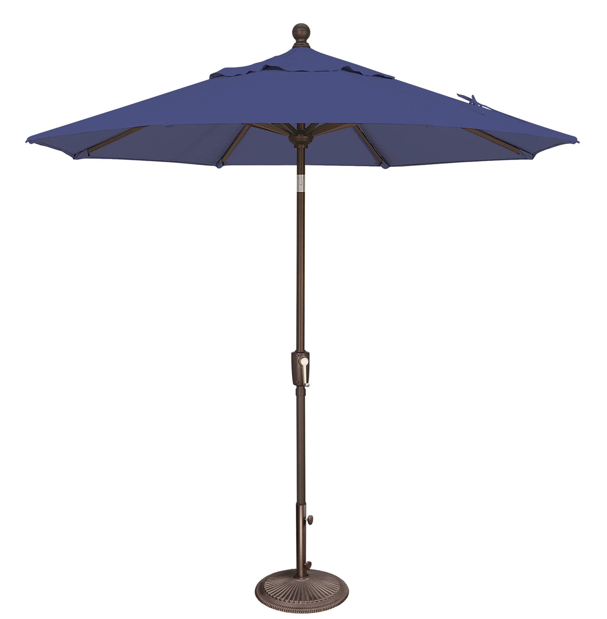 Current Aldan Market Umbrellas Intended For Launceston  (View 7 of 20)