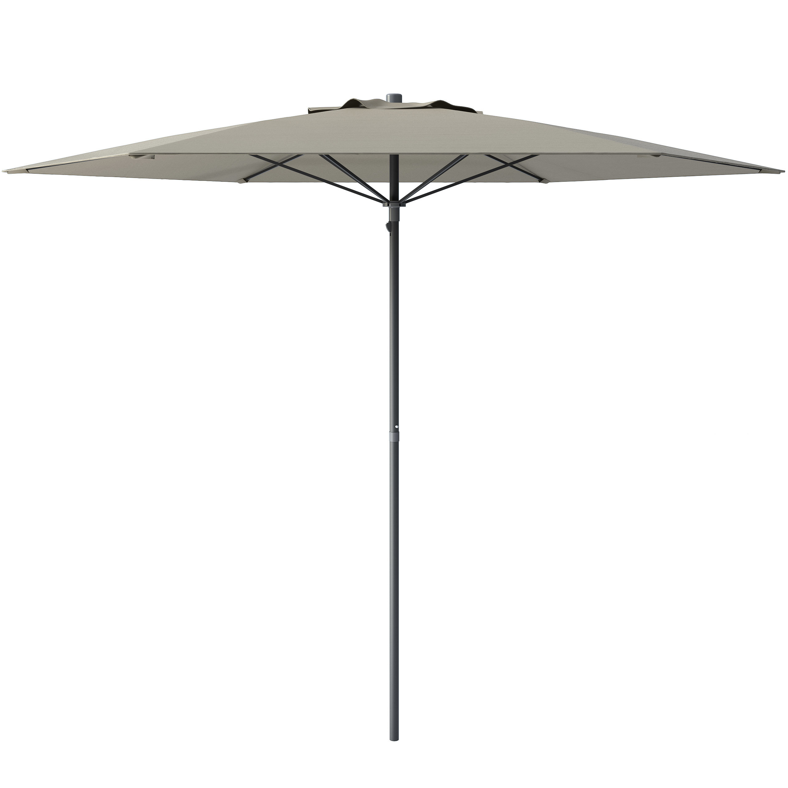 Current New Haven Market Umbrellas Throughout Smithmill  (View 3 of 20)