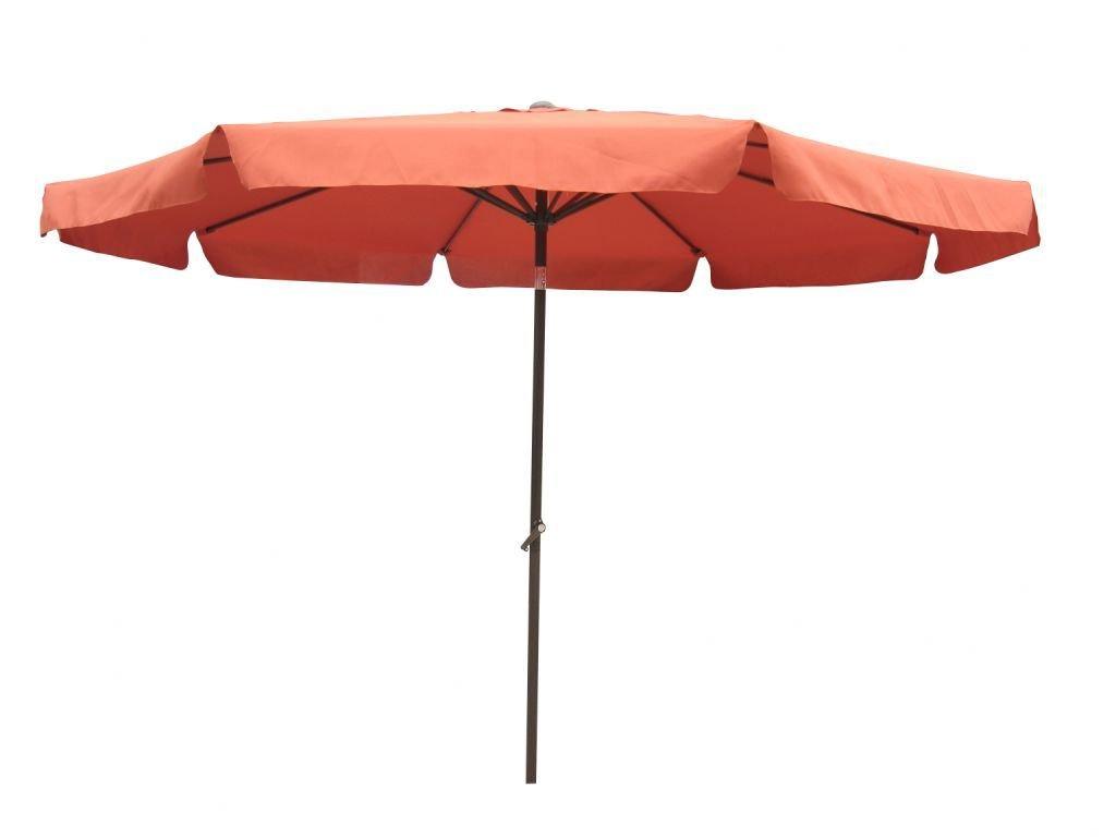 Drape Umbrellas In Preferred Devansh 10' Drape Umbrella (View 7 of 20)