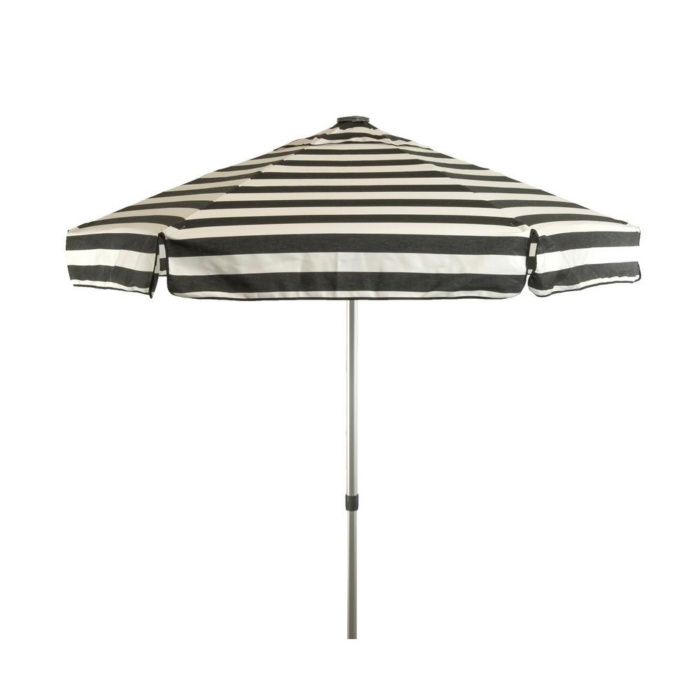 Drape Umbrellas With Most Popular Destinationgear 6.5 Ft (View 14 of 20)