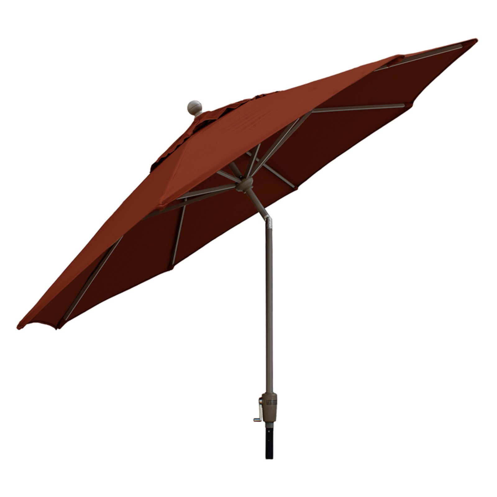 Famous Alyssa Freeport Park Market Umbrellas Pertaining To Comfort Classics 9 Ft (View 8 of 20)