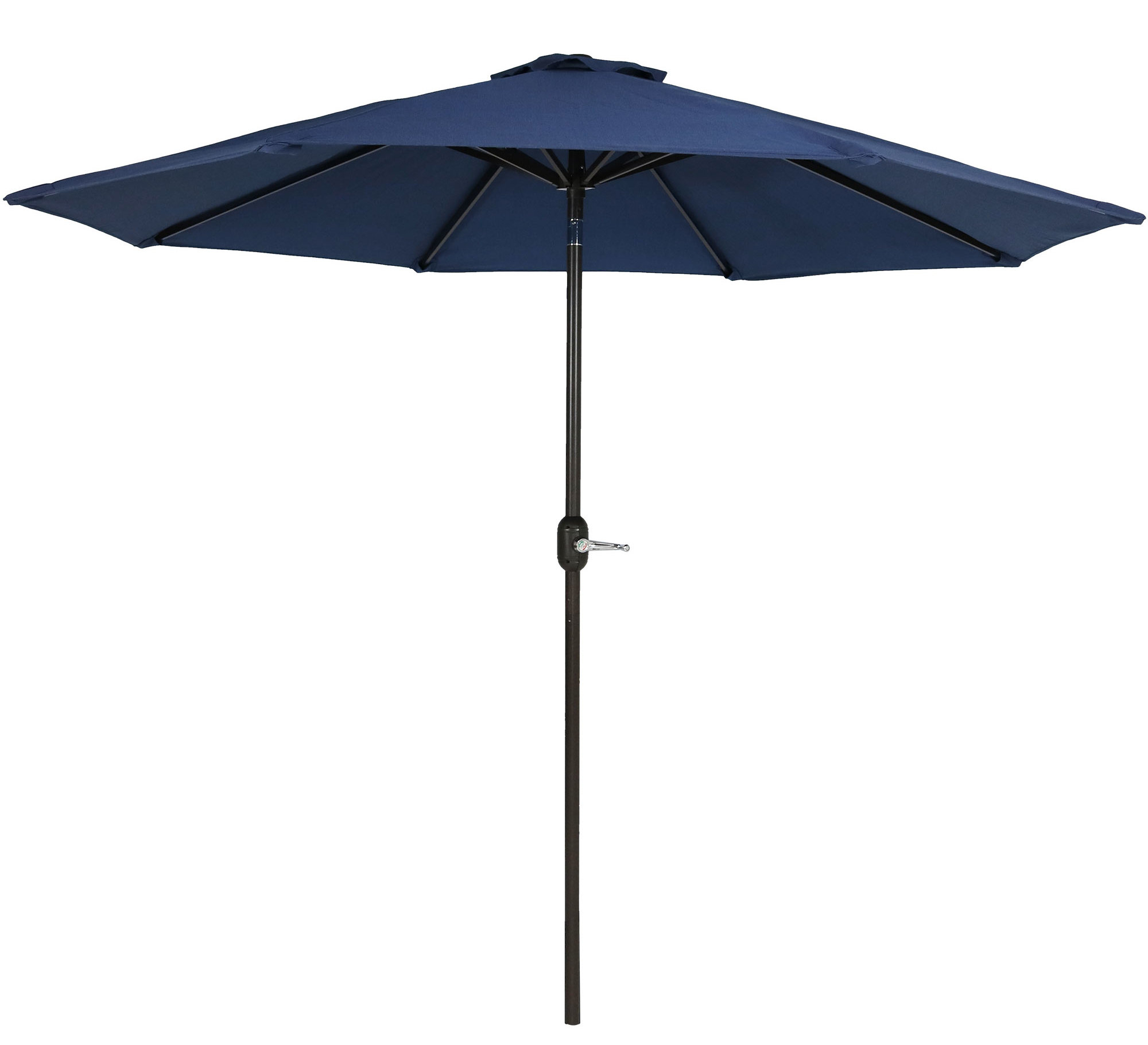 Featured Photo of Julian Market Umbrellas