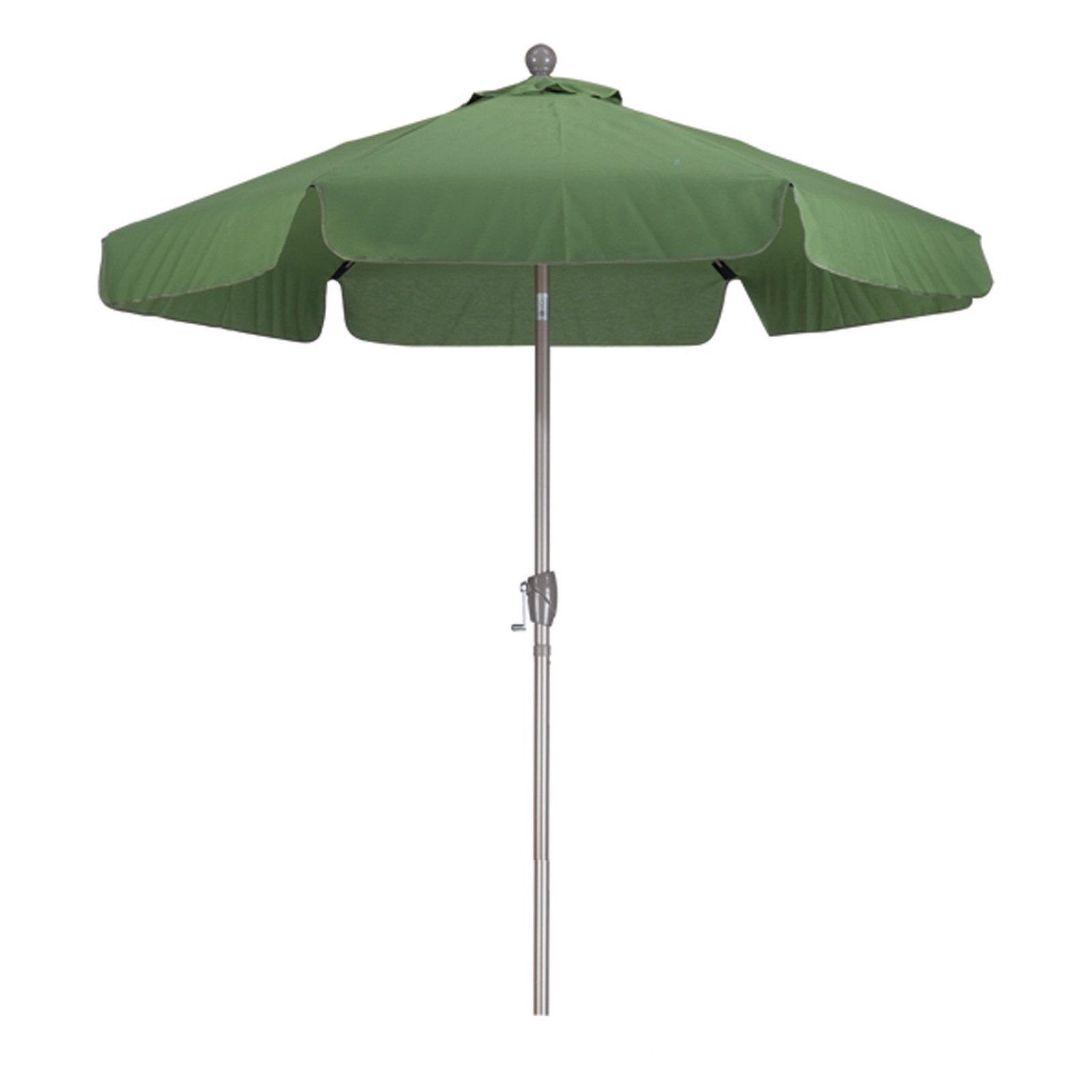 Famous Phat Tommy Cantilever Umbrellas For Phat Tommy 7.5 Ft (View 11 of 20)