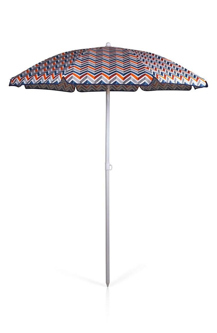 Famous The Best Beach Umbrellas For Smithmill Beach Umbrellas (View 9 of 20)
