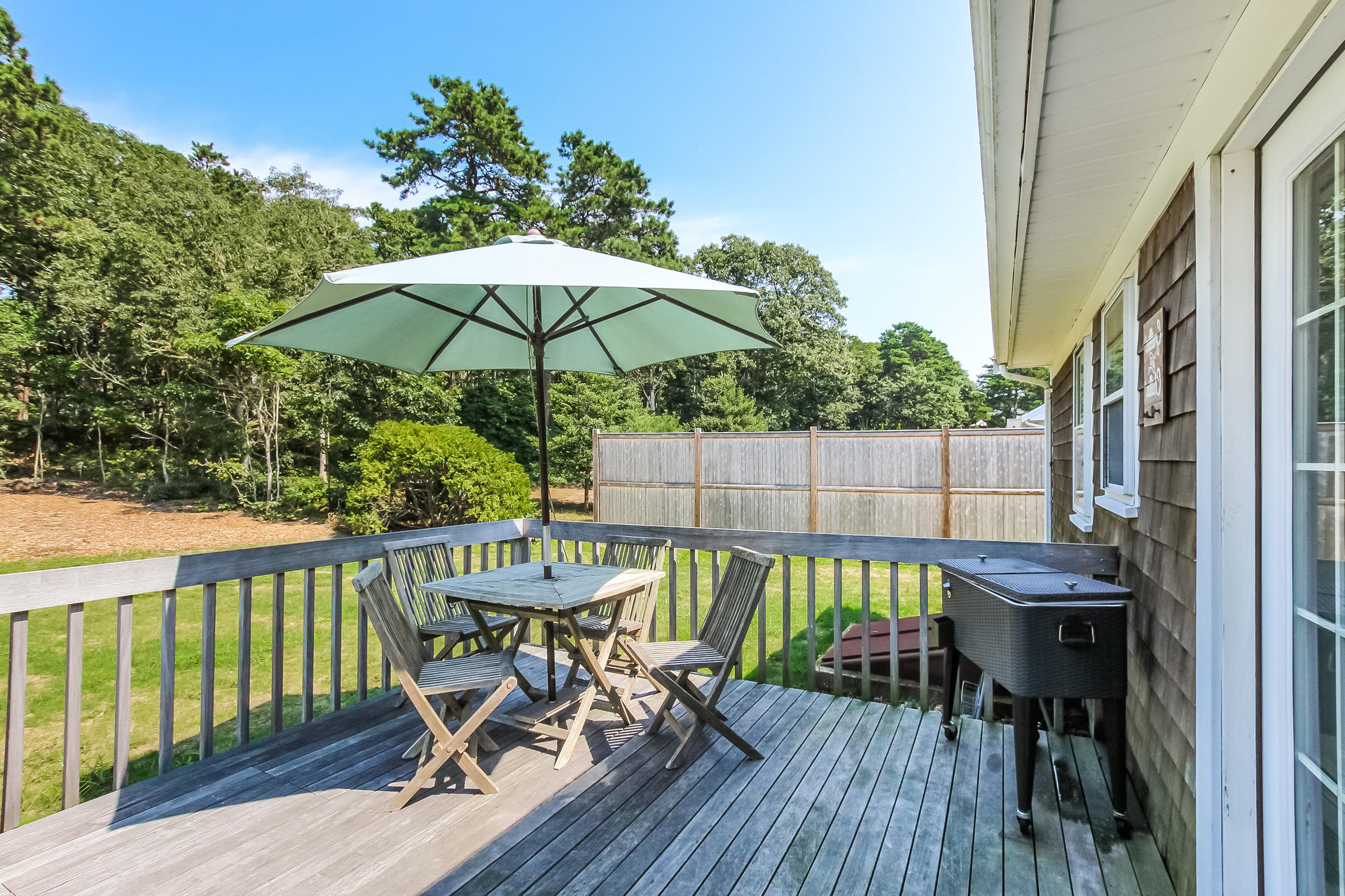 Fashionable 13 Huckleberry Path, Harwich, 02645, Harwich – Sold Listing, Mls #  (View 5 of 20)