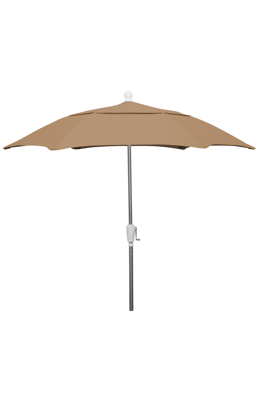 Fashionable Capresa Market Umbrellas Pertaining To Norval Patio (View 14 of 20)