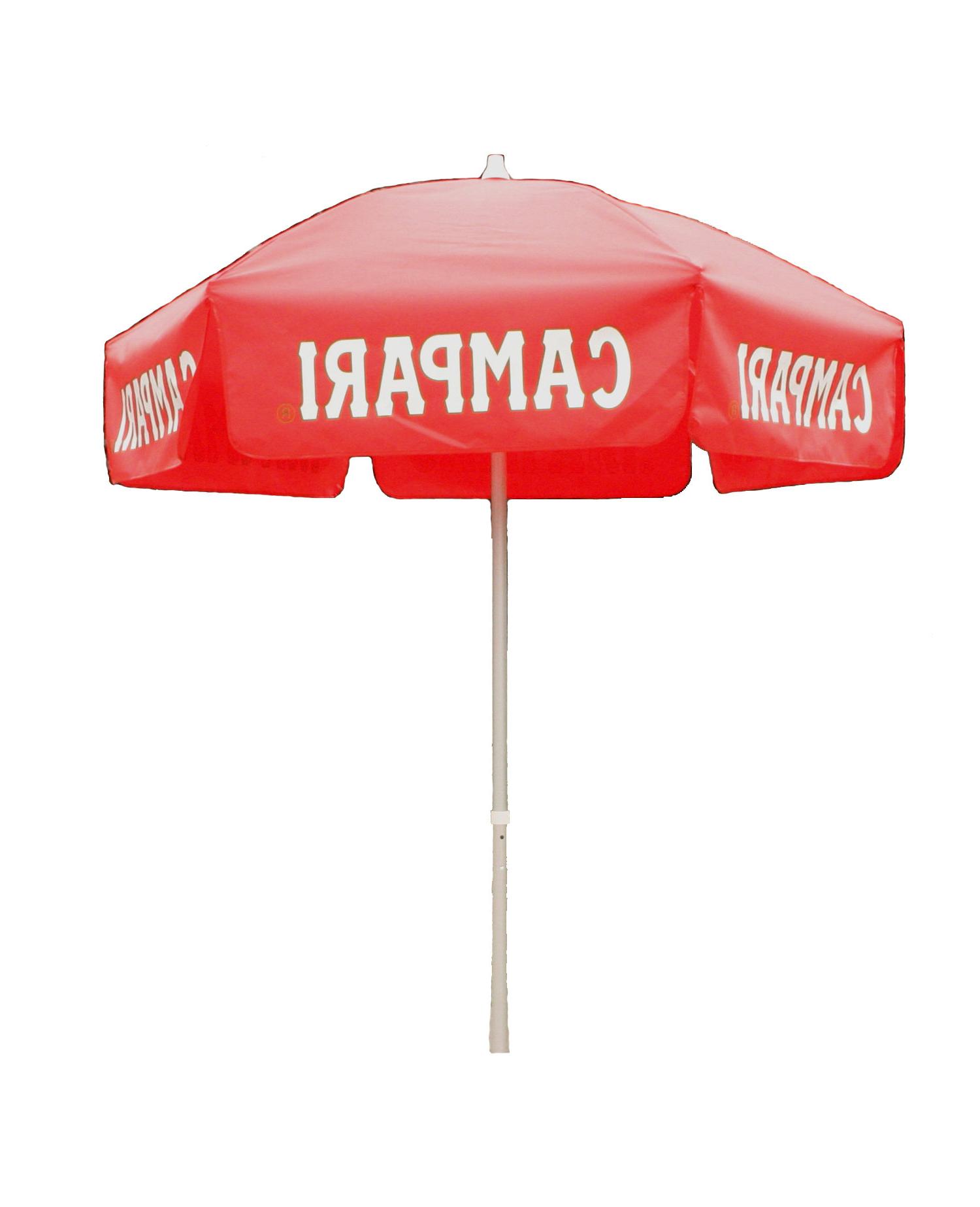 Fashionable Italian Drape Umbrellas For Italian 6' Drape Umbrella (View 4 of 20)