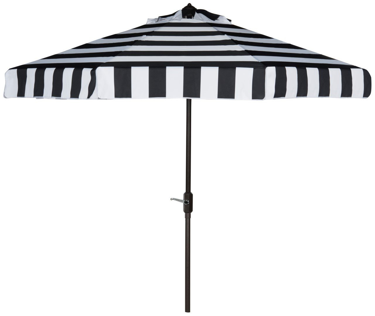 Favorite Annabelle Market Umbrellas With Regard To Seaport 9' Market Umbrella (View 11 of 20)