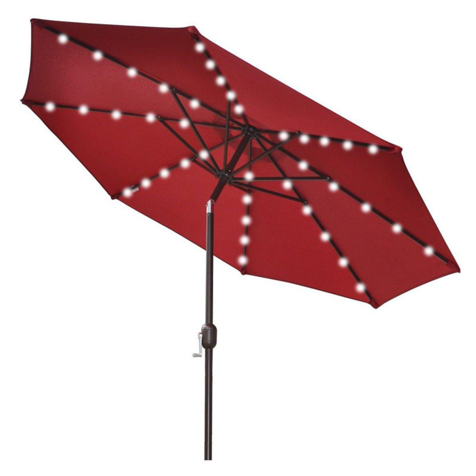 Favorite Eastwood Market Umbrellas Intended For Sunrise 9 Ft (View 3 of 20)