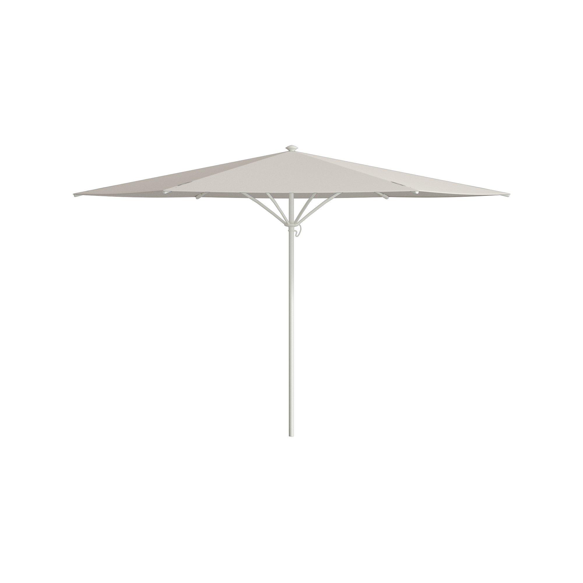 Favorite Trace 12' Market Umbrella Intended For Zeman Market Umbrellas (View 5 of 20)