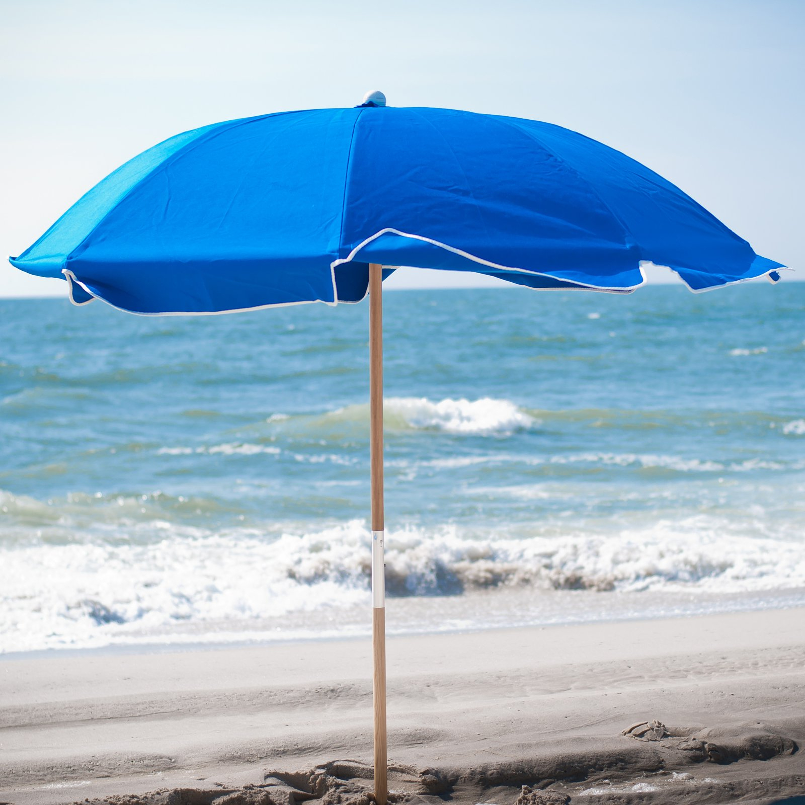 Frankford Umbrella Avalon Collection 7.5 Ft (View 12 of 20)