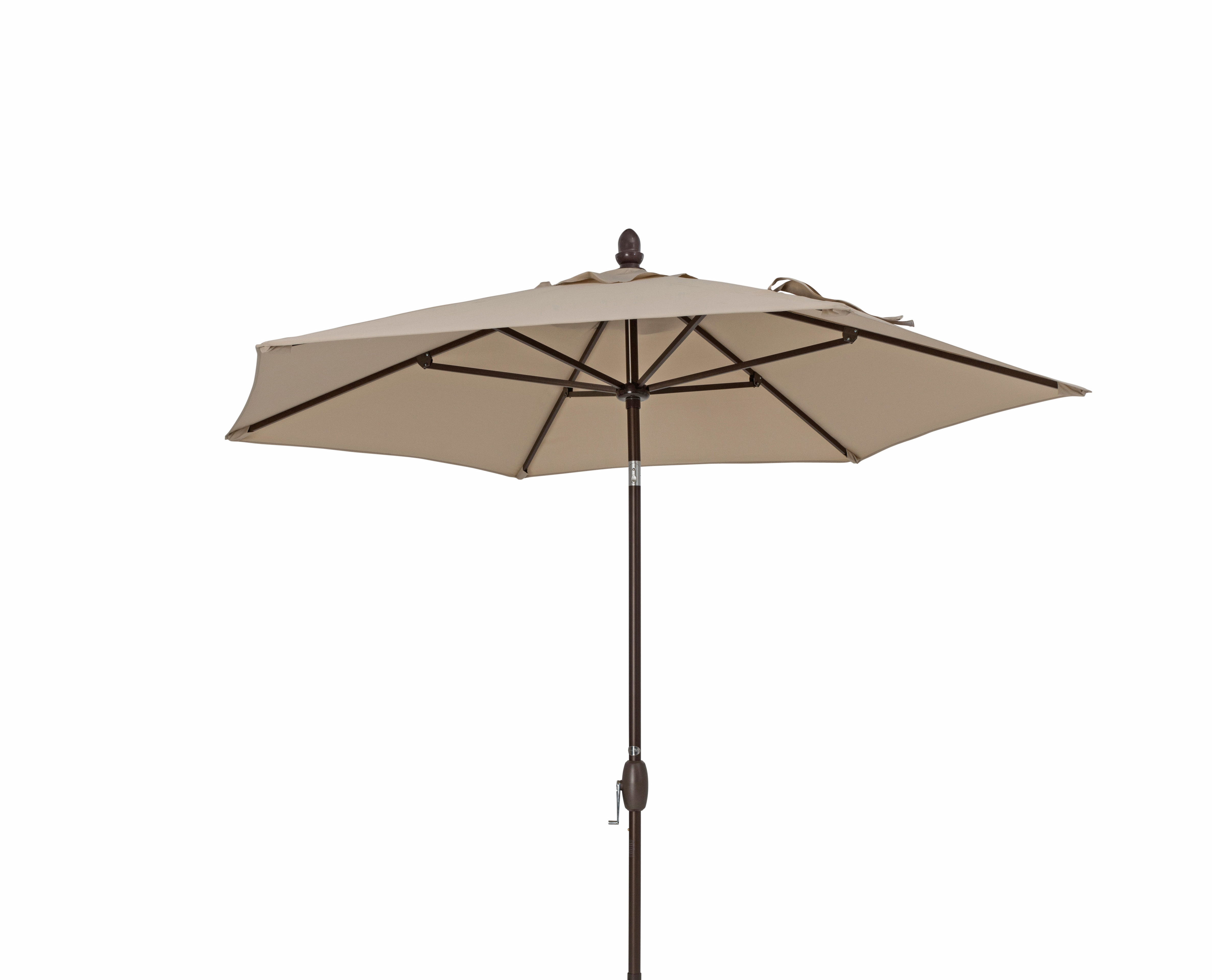 Freeport Park Wellingborough 9' Market Umbrella For Most Up To Date Breen Market Umbrellas (View 9 of 20)