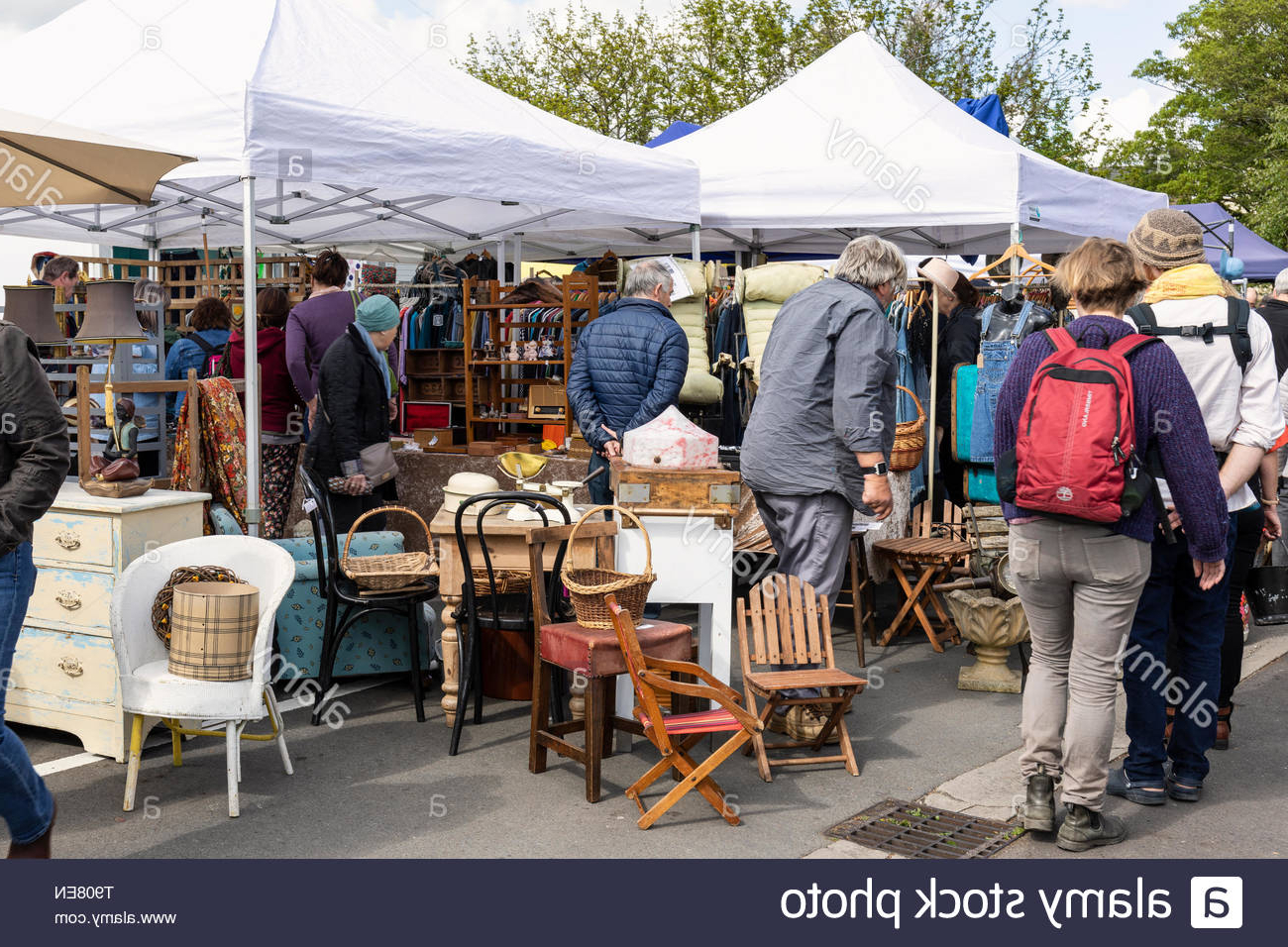 Frome Market Umbrellas Intended For Favorite Market Yard Stock Photos & Market Yard Stock Images – Alamy (View 6 of 20)