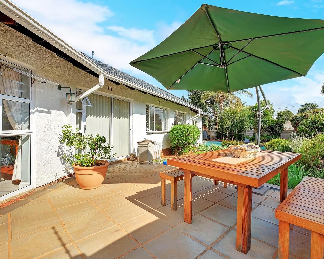Jawitz Properties Pertaining To Current Leachville Market Umbrellas (View 7 of 20)