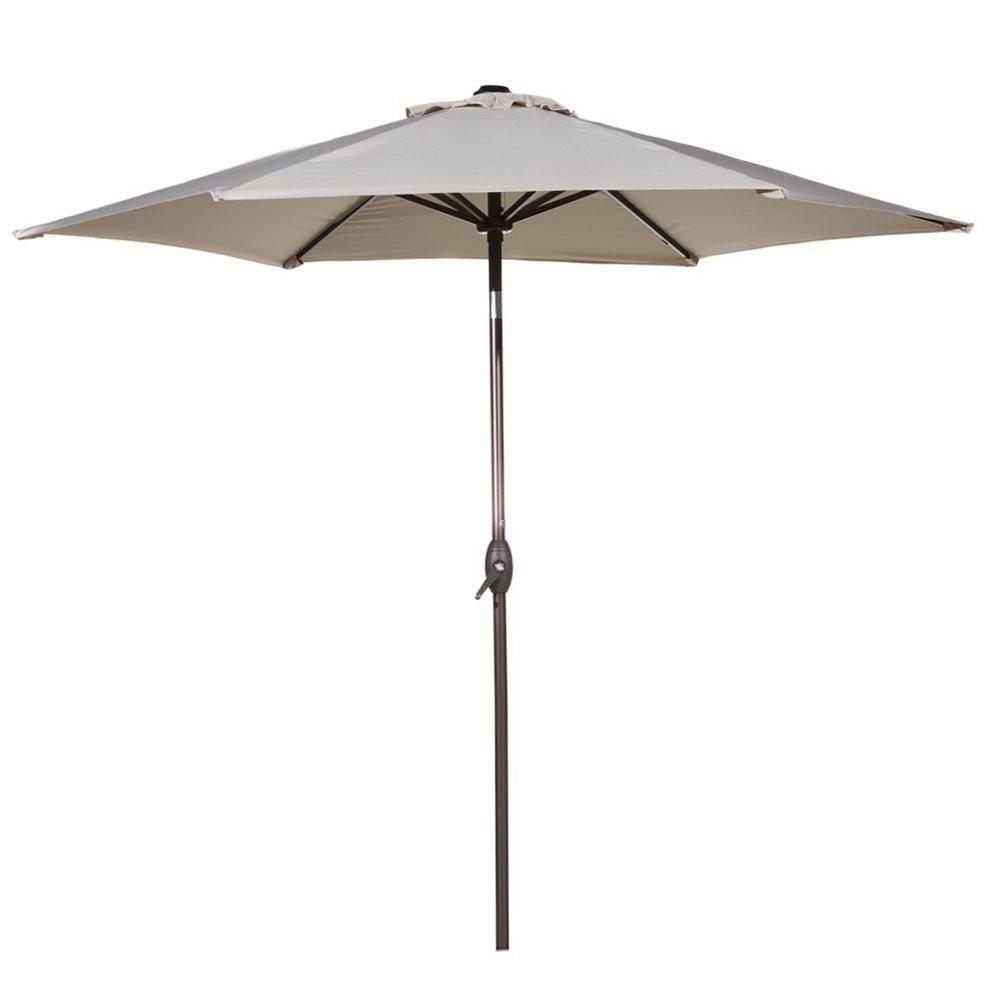 Jerrell Rectangular Market Umbrellas With Regard To Favorite Pinterest – Пинтерест (View 13 of 20)