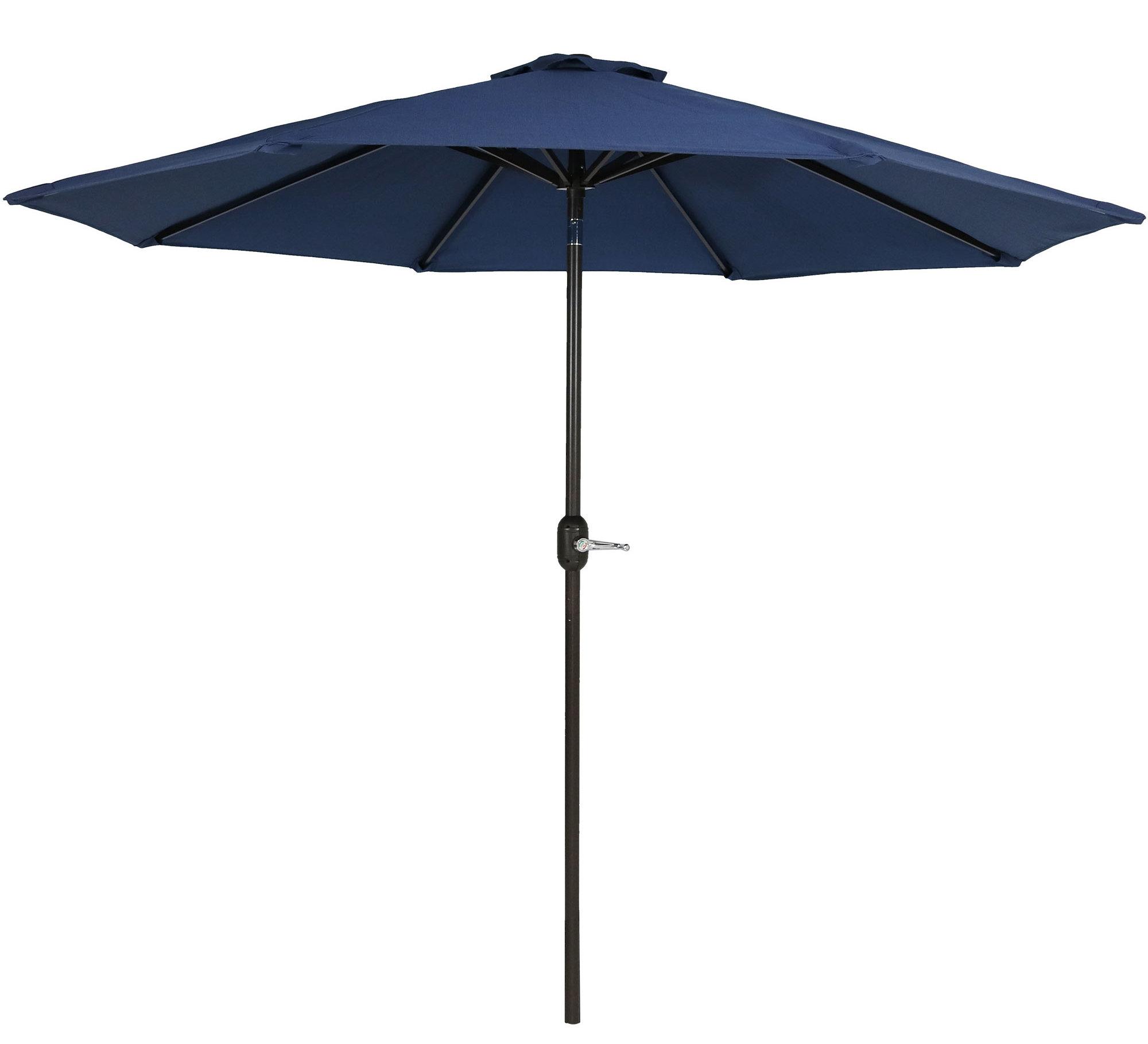 Julian Beach Umbrellas Pertaining To Most Recent Julian (View 15 of 20)
