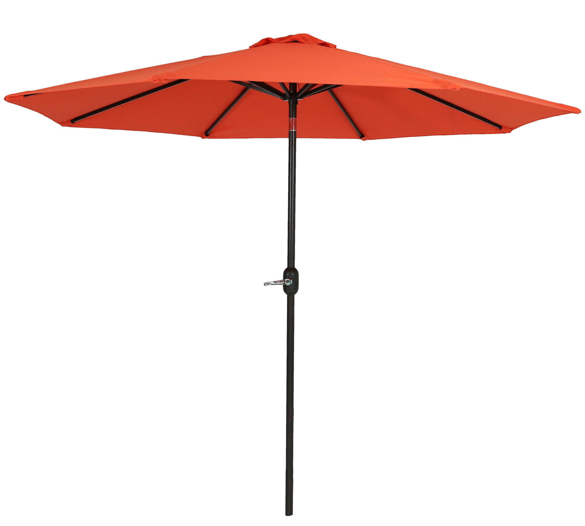 Julian Market Umbrellas For Best And Newest Julian 9' Market Umbrella (View 7 of 20)
