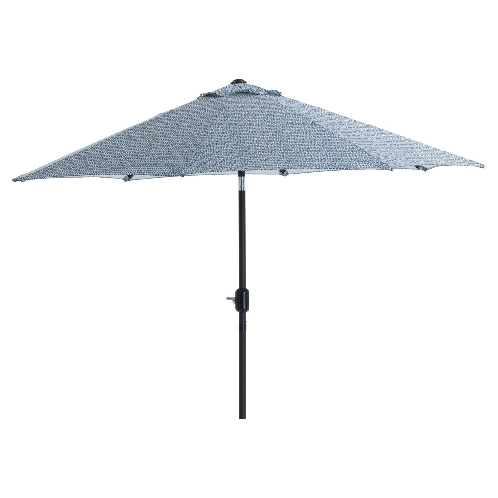 Lagasse Market Umbrellas Inside Newest (View 16 of 20)