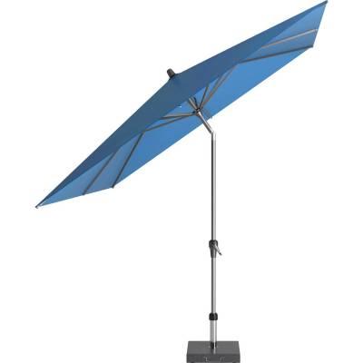 Latest Brubaker Market Umbrellas Throughout Sonnenschutz Und Andere Gartenmöbel Von Siena Garden (View 12 of 20)