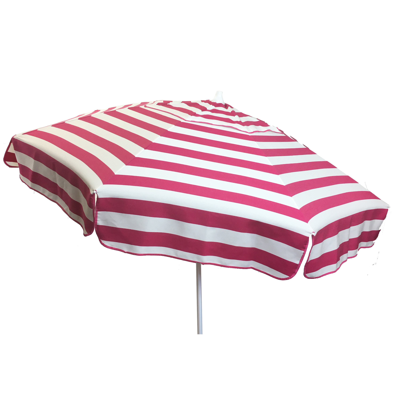 Latest Italian 6' Drape Umbrella Throughout Italian Drape Umbrellas (Gallery 3 of 20)