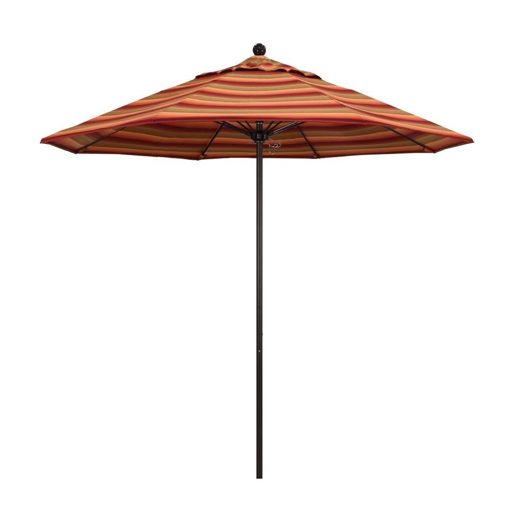 Latest Pinterest – Пинтерест Throughout Zeman Market Umbrellas (View 6 of 20)