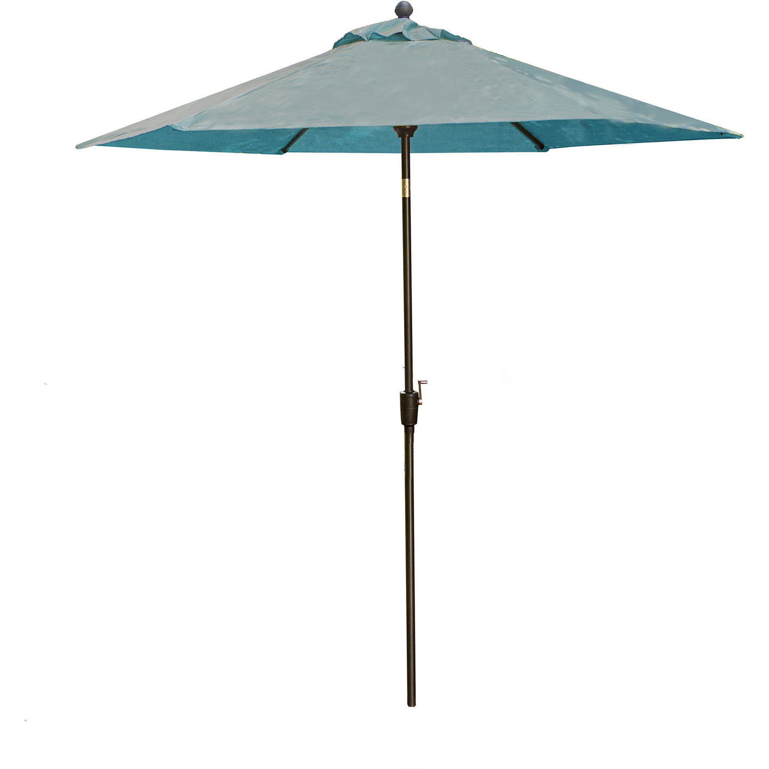 Latest Winchester Zipcode Design Market Umbrellas Pertaining To Carleton (View 10 of 20)