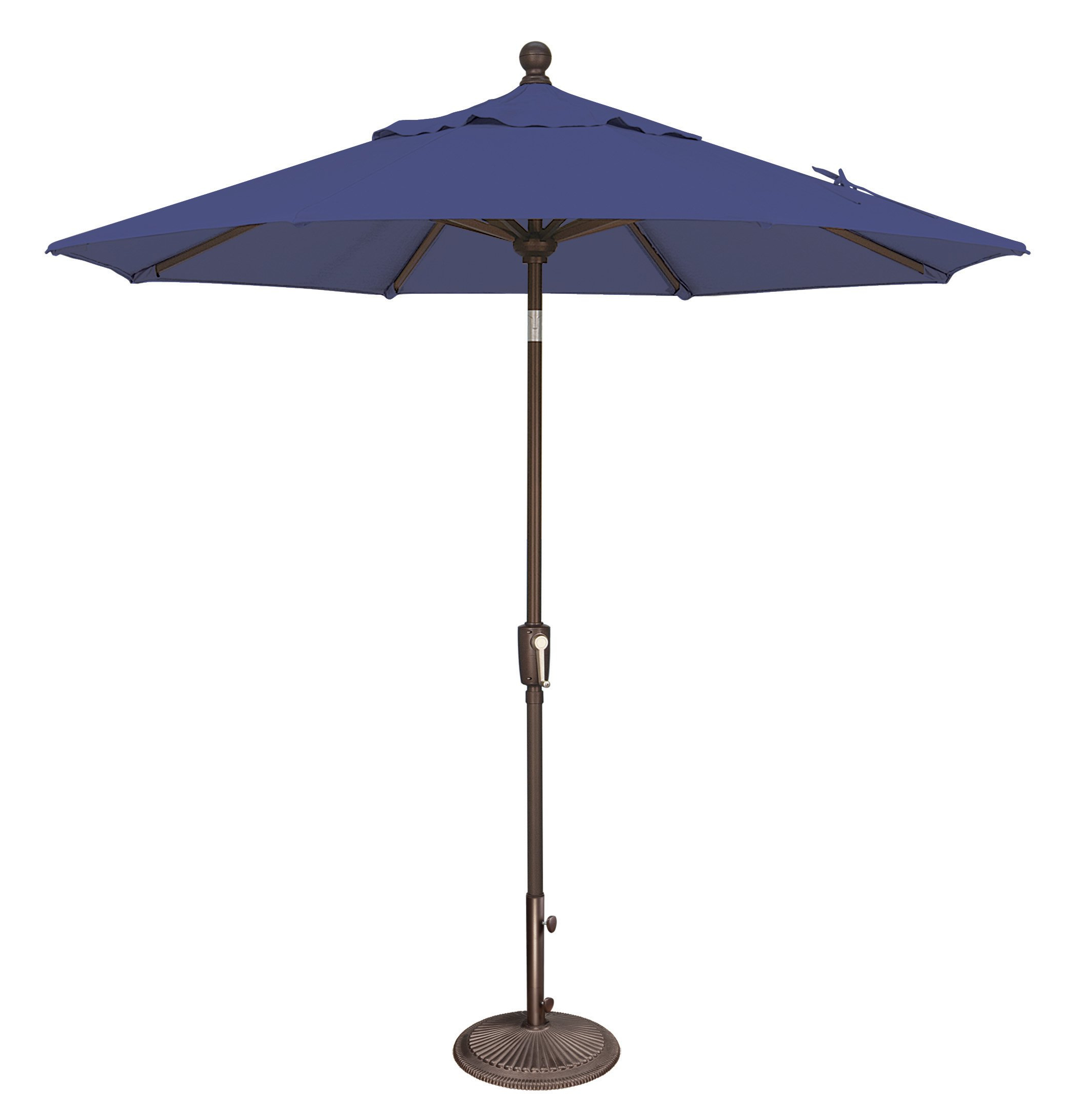 Launceston 7.5' Market Umbrella For Well Liked Launceston Market Umbrellas (Gallery 1 of 20)