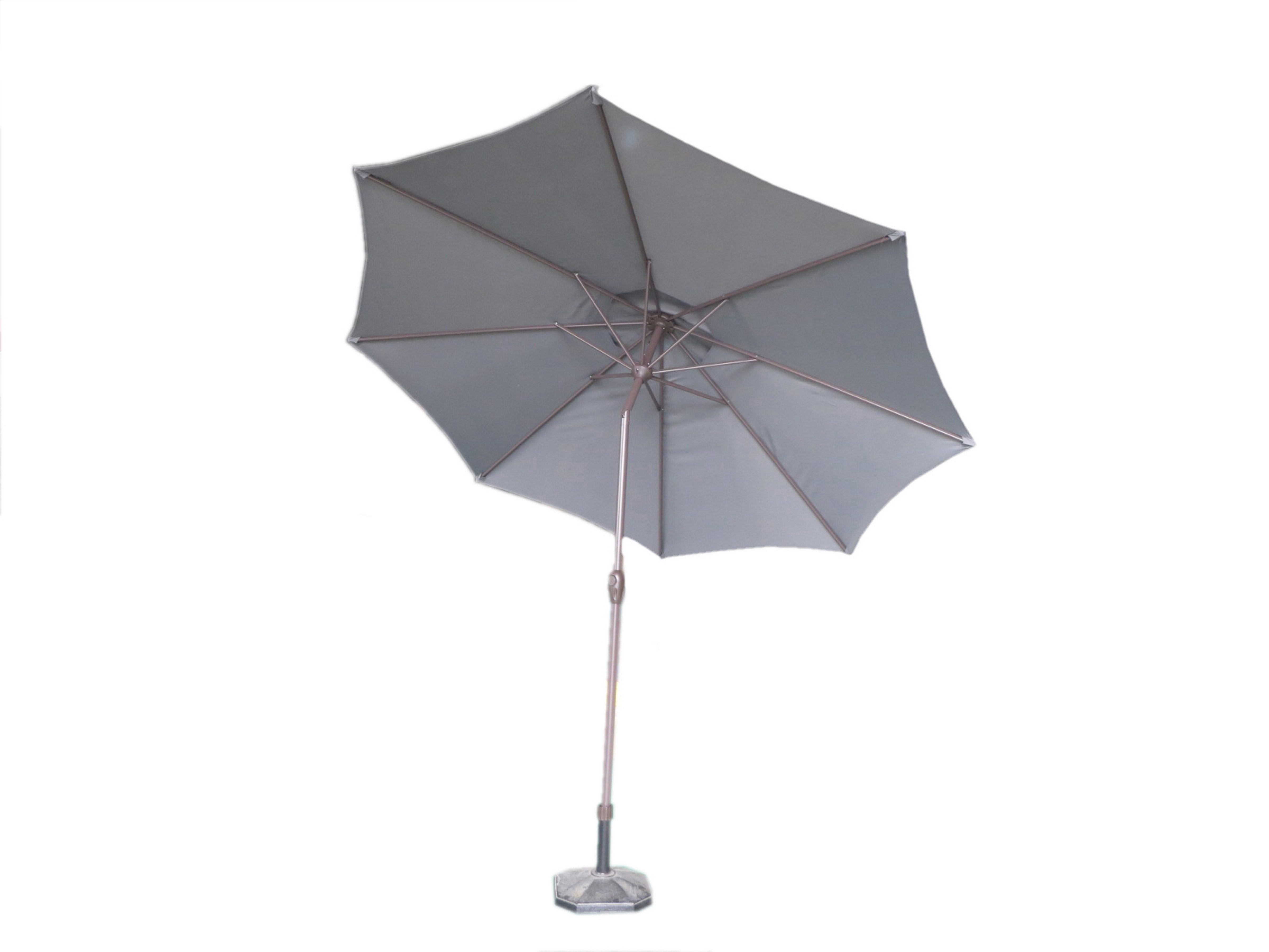 Lodd Market Umbrella With Regard To Preferred Breen Market Umbrellas (View 11 of 20)