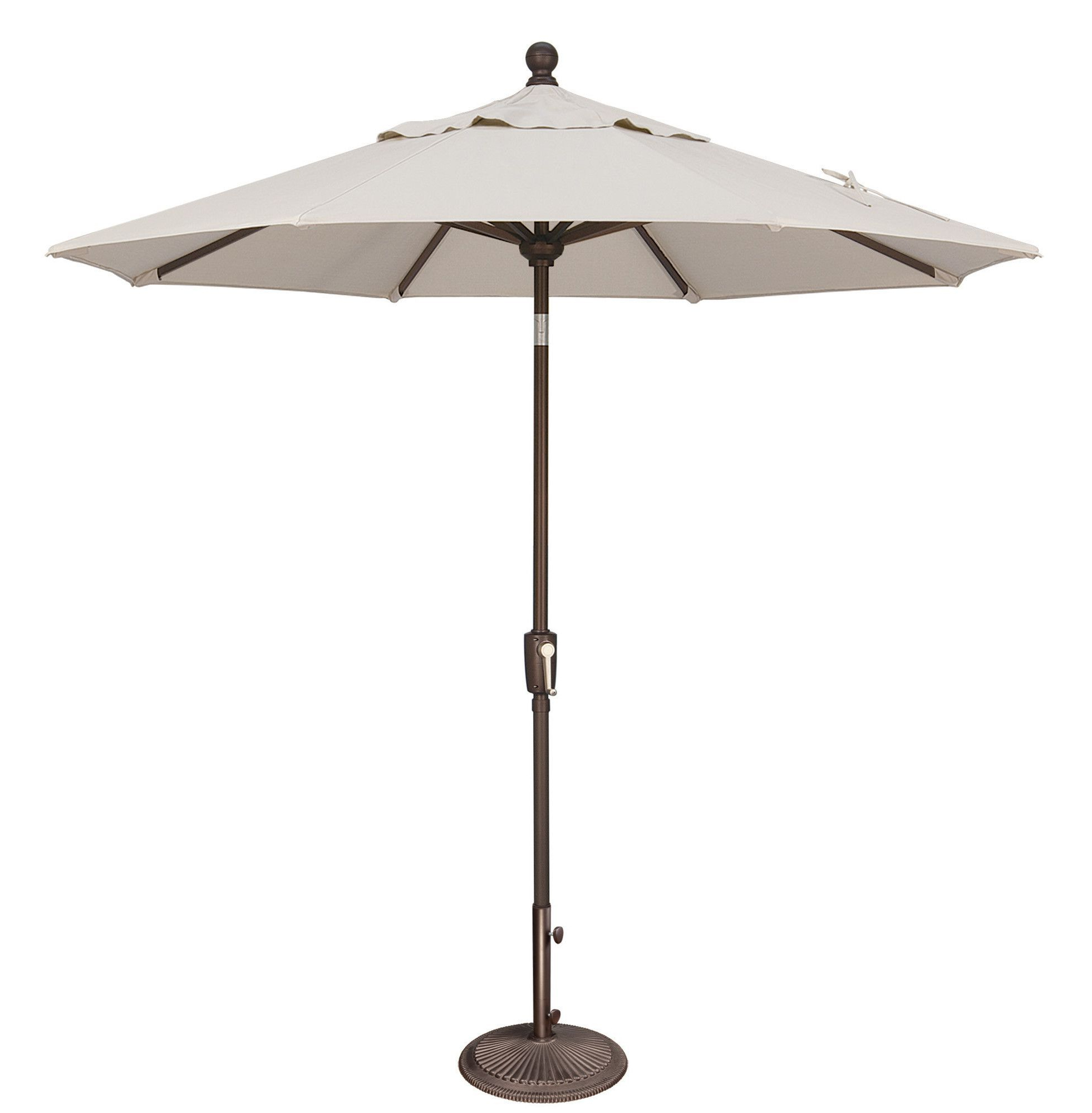Market Umbrella, Patio Throughout Muhammad Fullerton Cantilever Umbrellas (Gallery 18 of 20)