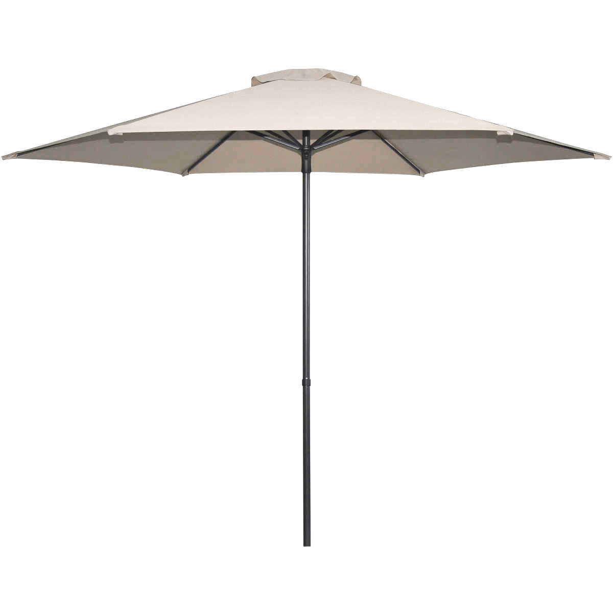 Market Umbrellas In 2019 Market Umbrella (View 4 of 20)