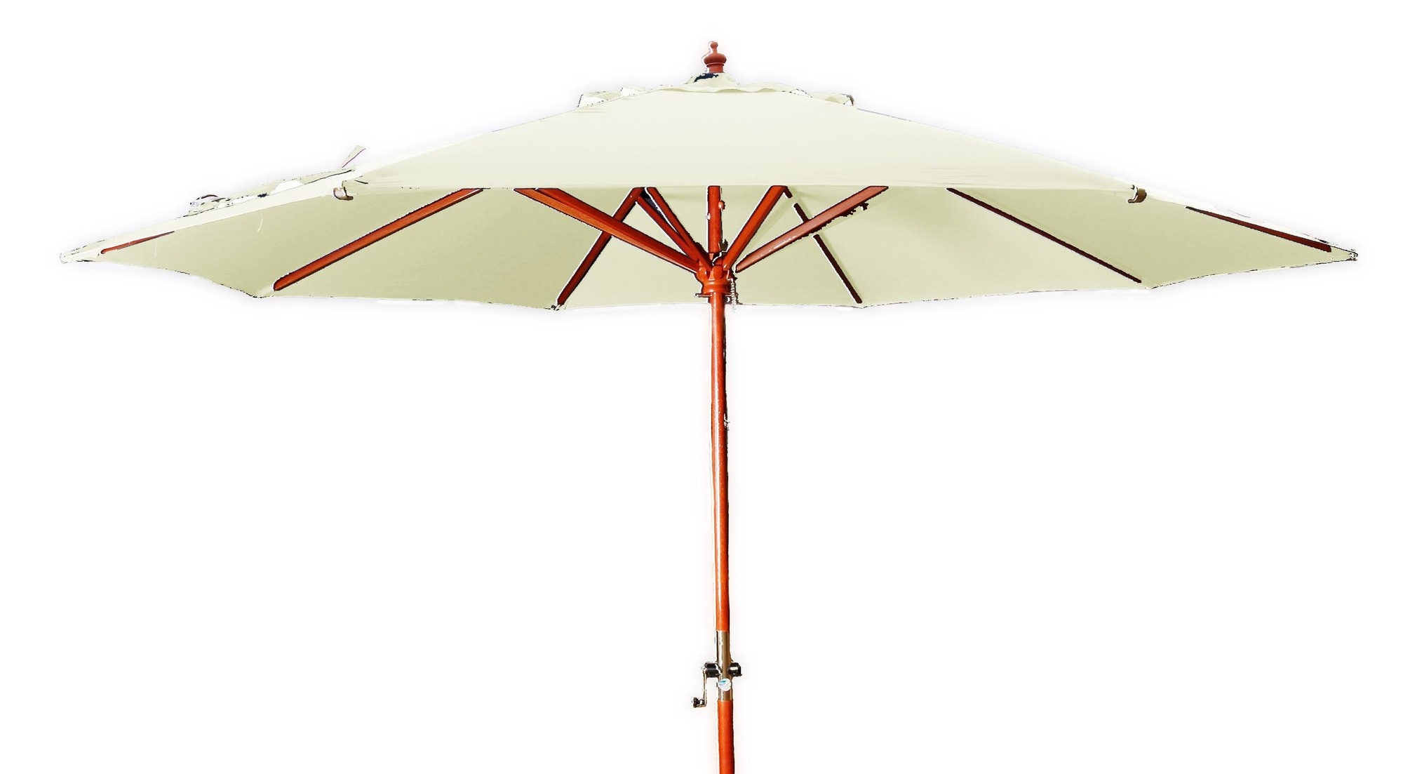 Market Umbrellas In Best And Newest Porto Octagonal Market Umbrella (Gallery 17 of 20)